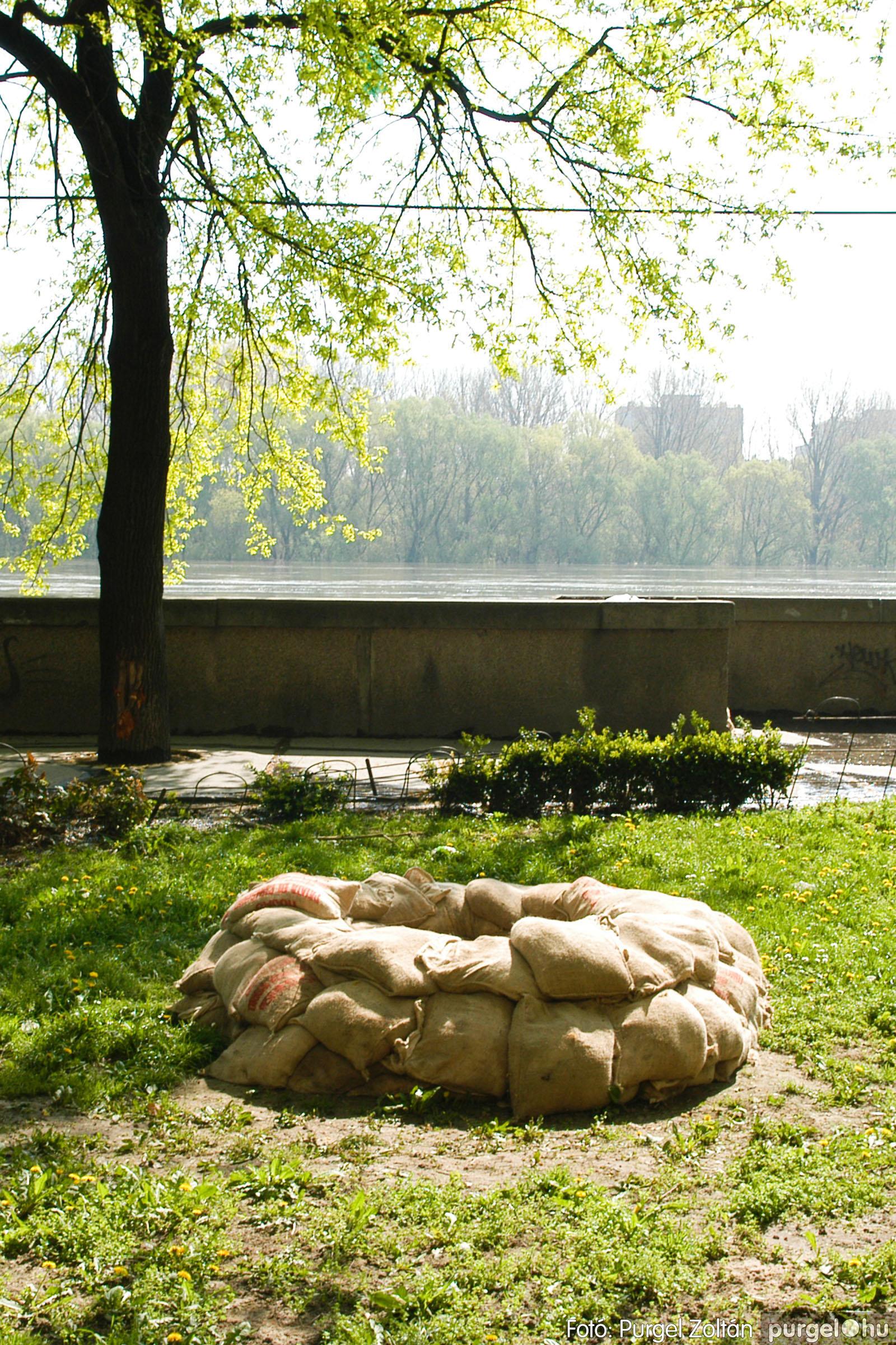 2006.04.18. 019 A Tisza Szegednél - Fotó:PURGEL ZOLTÁN© DSC_0034q.jpg