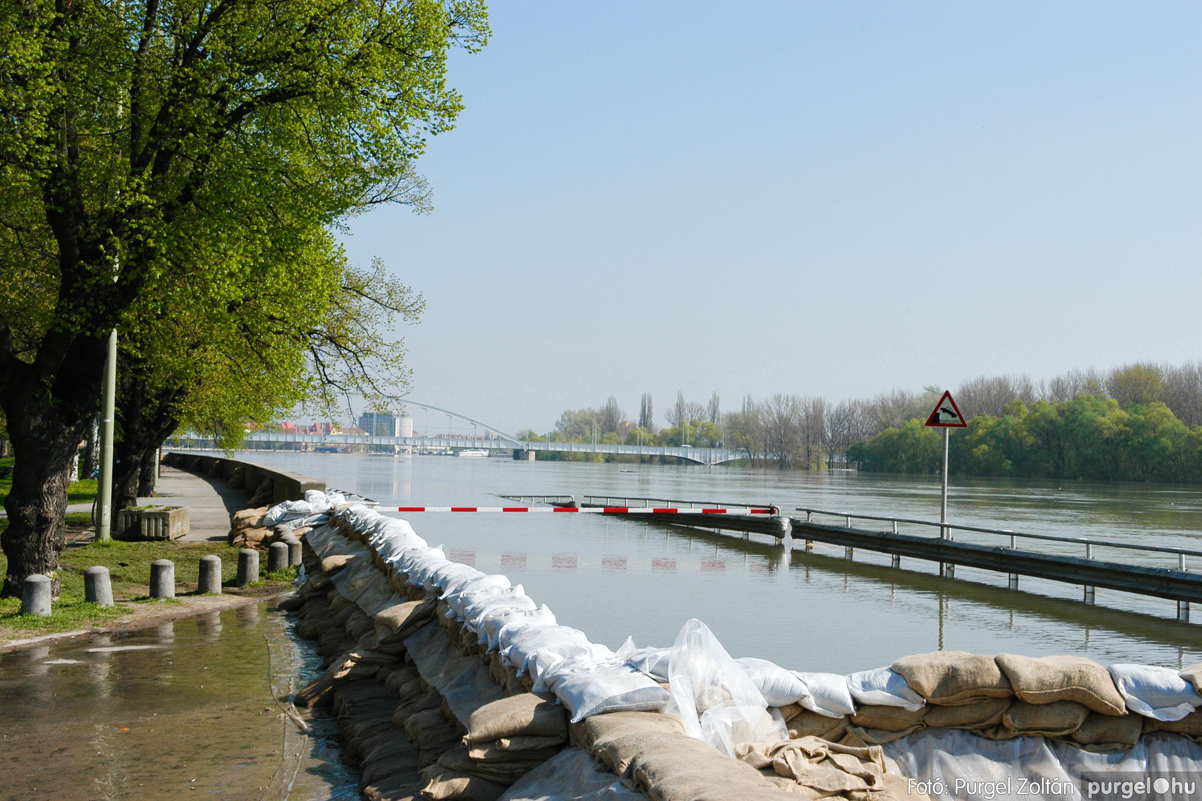 2006.04.18. 012 A Tisza Szegednél - Fotó:PURGEL ZOLTÁN© DSC_0022q.jpg