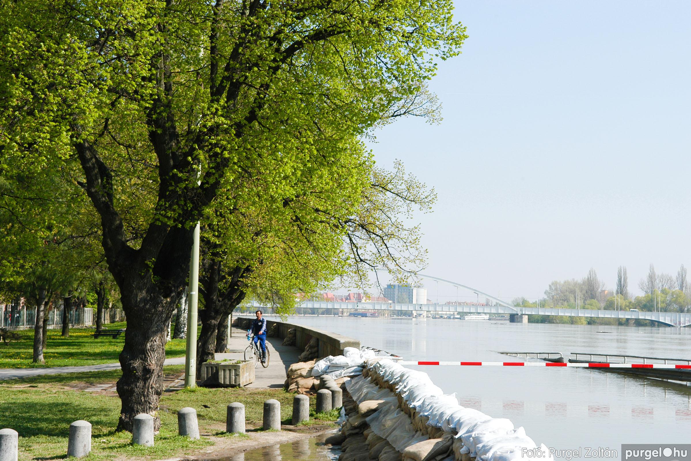 2006.04.18. 011 A Tisza Szegednél - Fotó:PURGEL ZOLTÁN© DSC_0021q.jpg