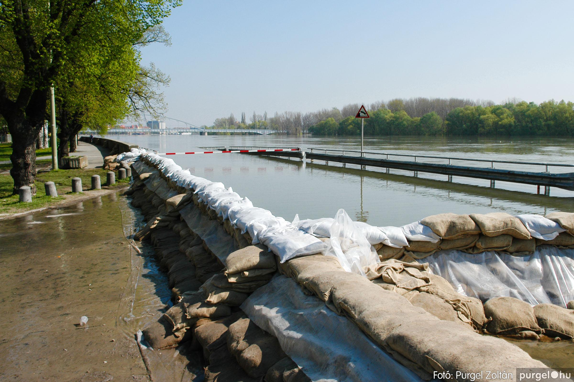 2006.04.18. 004 A Tisza Szegednél - Fotó:PURGEL ZOLTÁN© DSC_0013q.jpg
