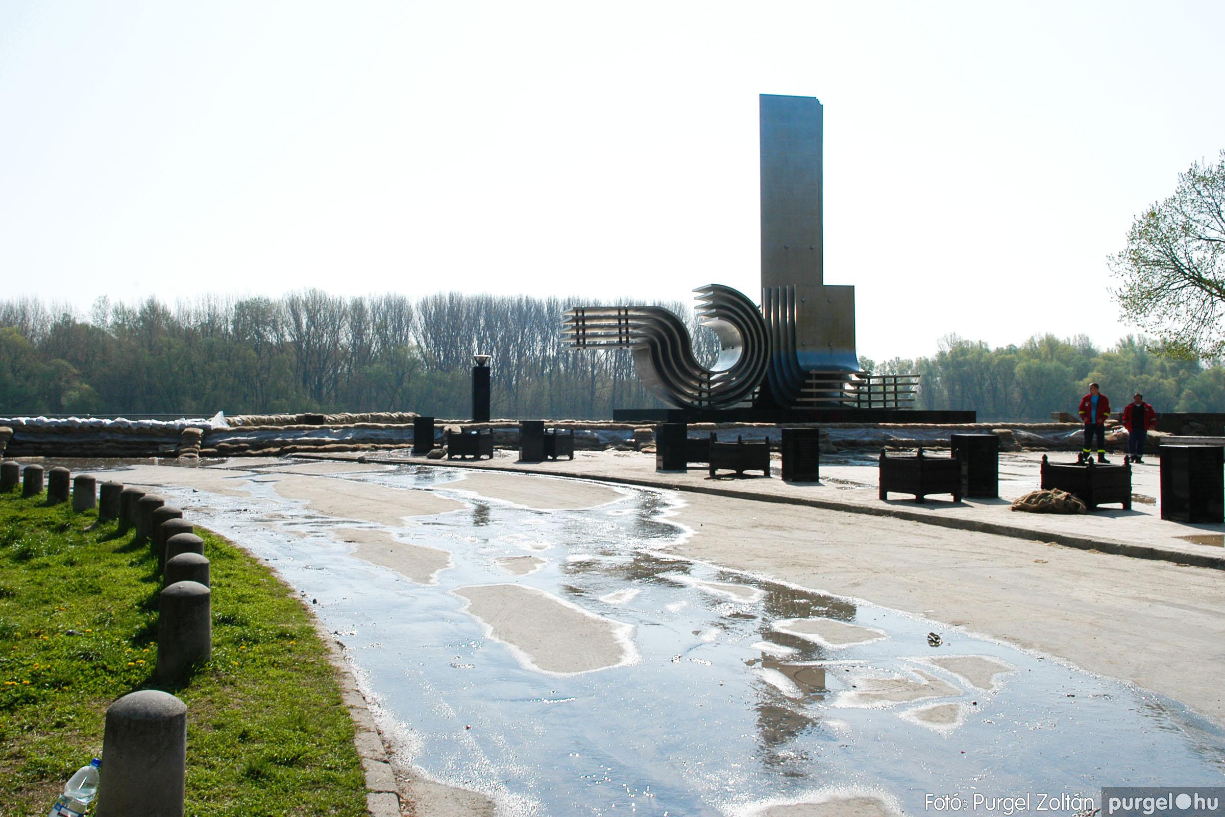 2006.04.18. 003 A Tisza Szegednél - Fotó:PURGEL ZOLTÁN© DSC_0011q.jpg