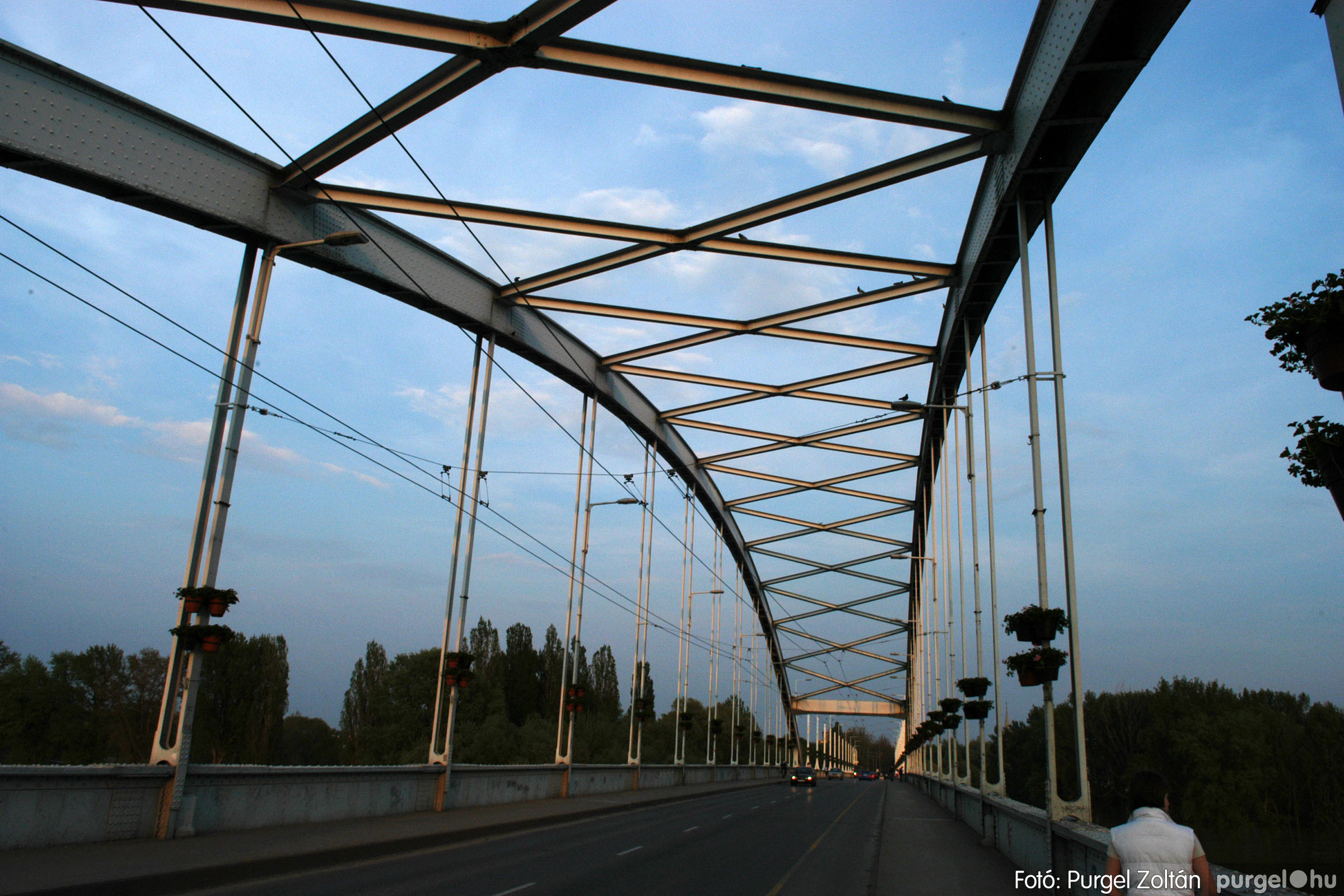 2006.04.26. 024 A Tisza Mártélynál és Szegednél - Fotó:PURGEL ZOLTÁN© DSC_0036q.jpg