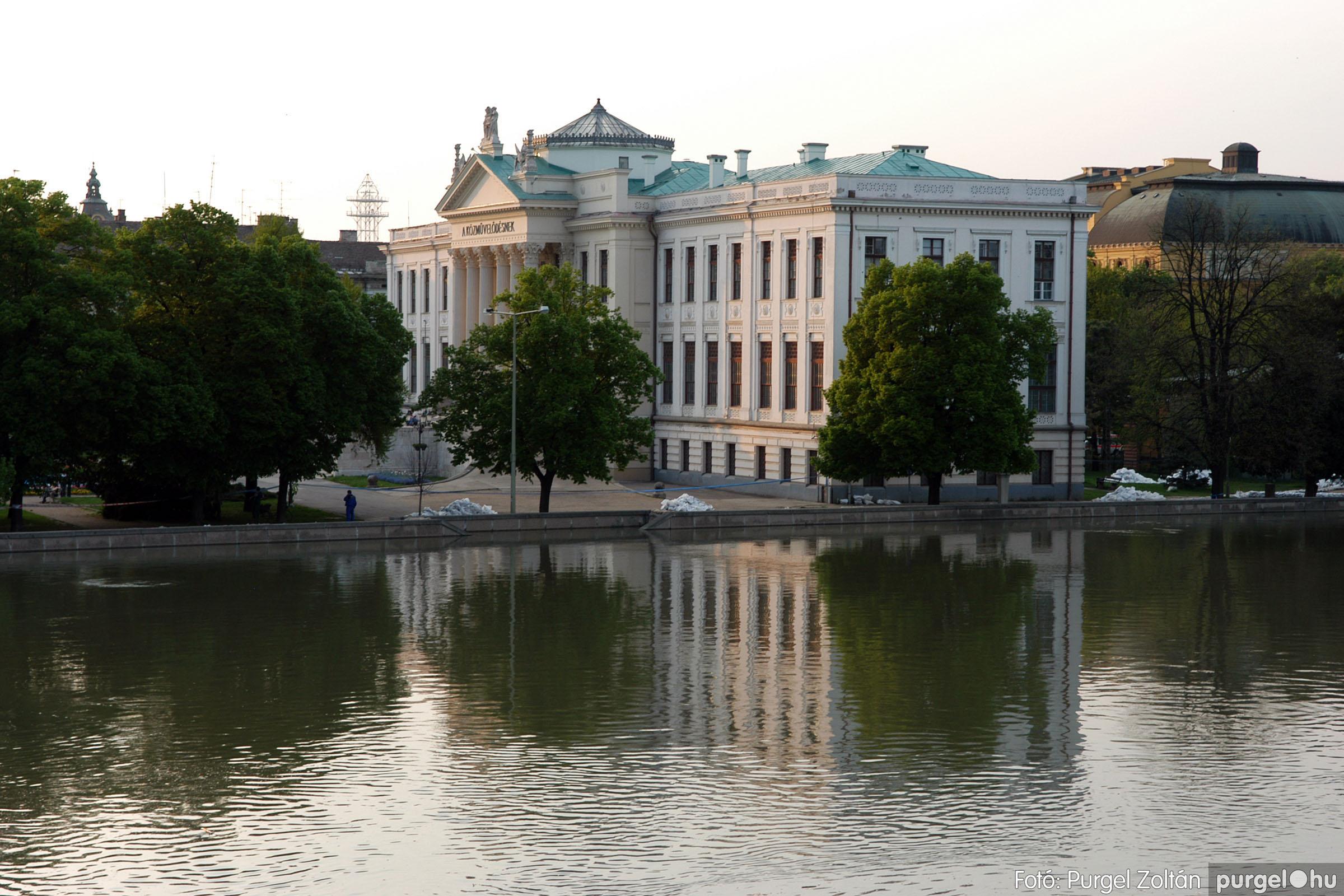 2006.04.26. 018 A Tisza Mártélynál és Szegednél - Fotó:PURGEL ZOLTÁN© DSC_0028q.jpg