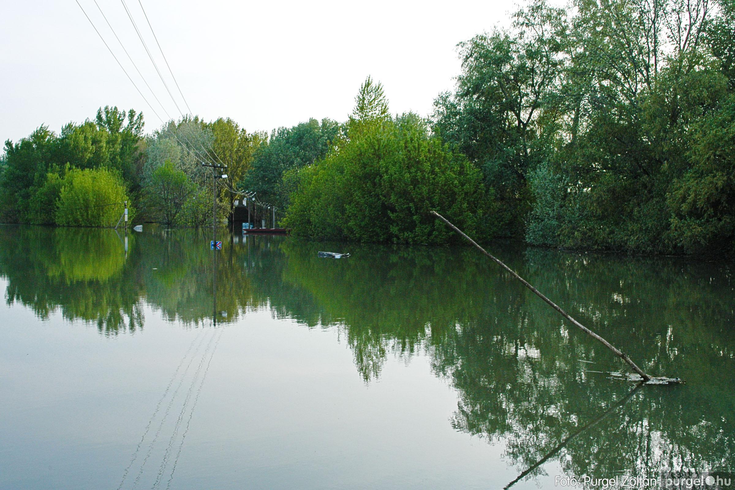 2006.04.26. 005 A Tisza Mártélynál és Szegednél - Fotó:PURGEL ZOLTÁN© DSC_0009q.jpg