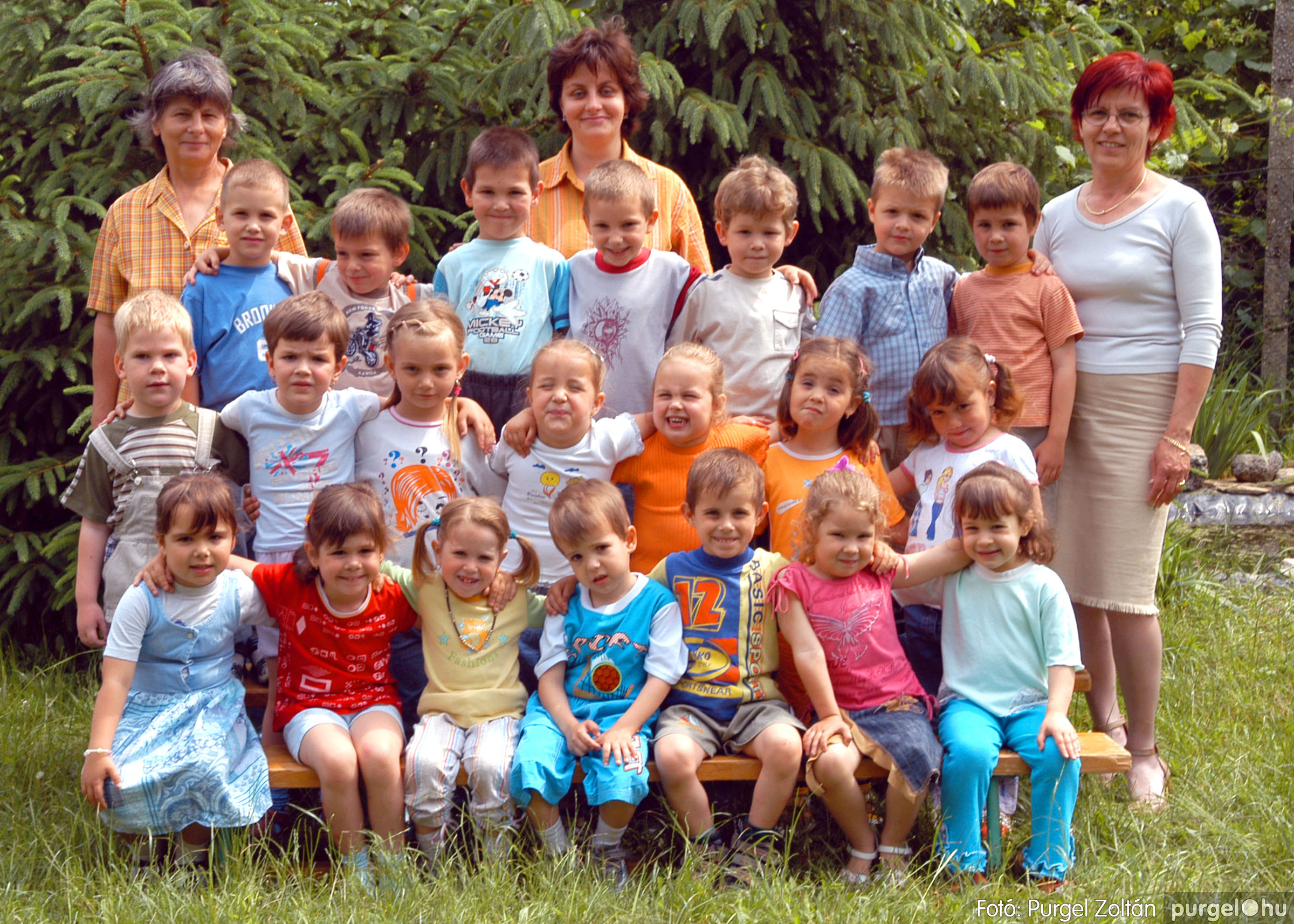 2006.05.10-27. 013 Kurca-parti Óvoda csoportképek 2006. - Fotó:PURGEL ZOLTÁN© csoport-354-menőmanó.jpg