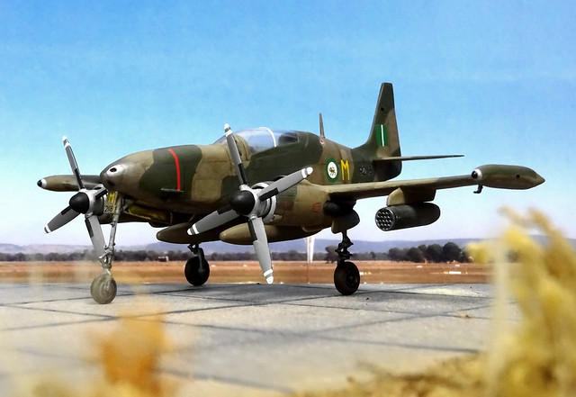 1:72 Reims Aviation MH.352