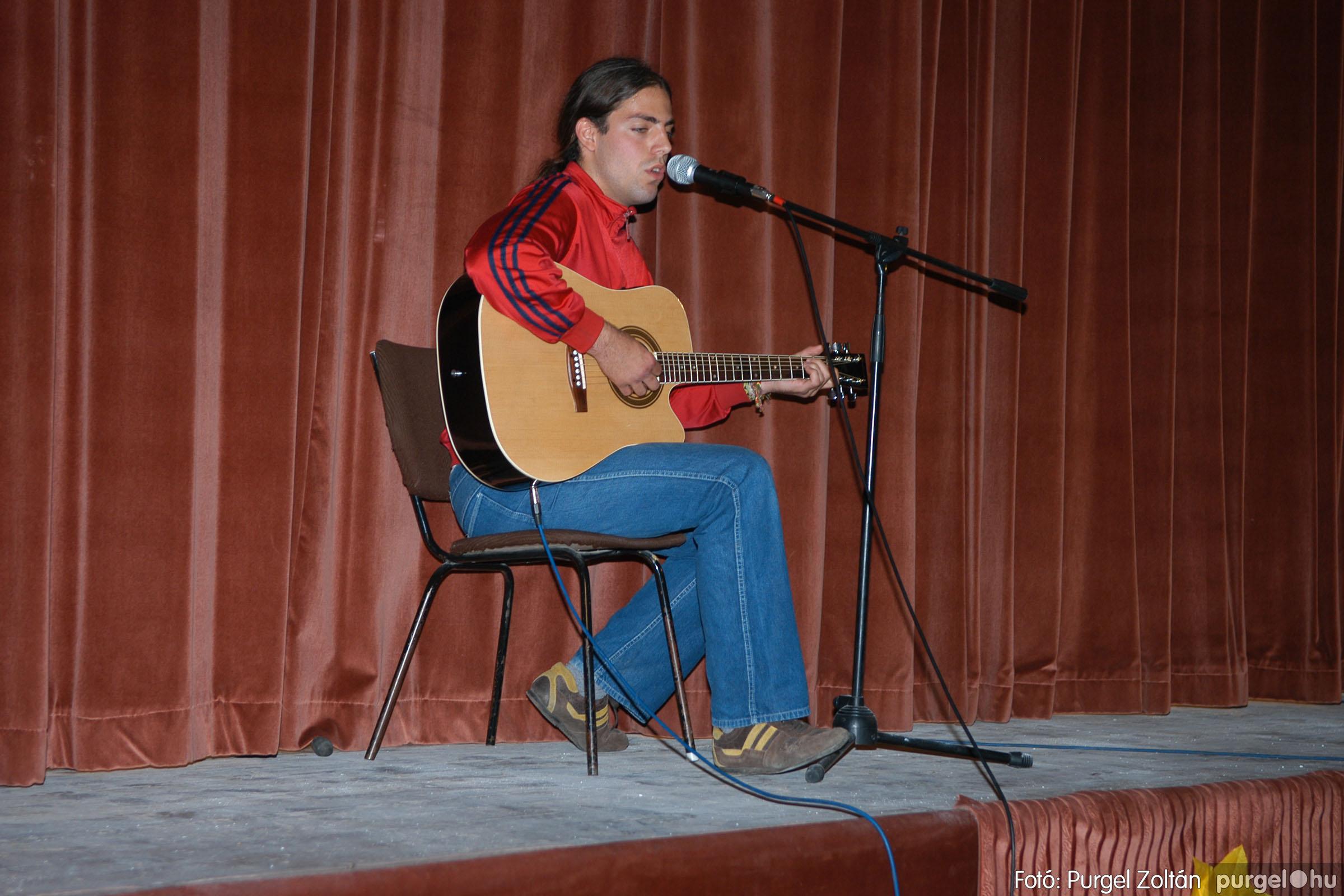 2006.05.01. 149 Május elseje - Fotó:PURGEL ZOLTÁN© DSC_0212q.jpg