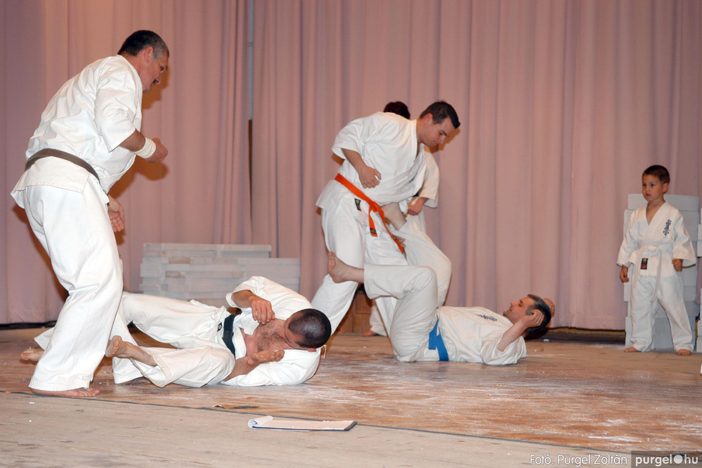 2006.05.01. 066 Május elseje - Fotó:PURGEL ZOLTÁN© DSC_0093q.jpg