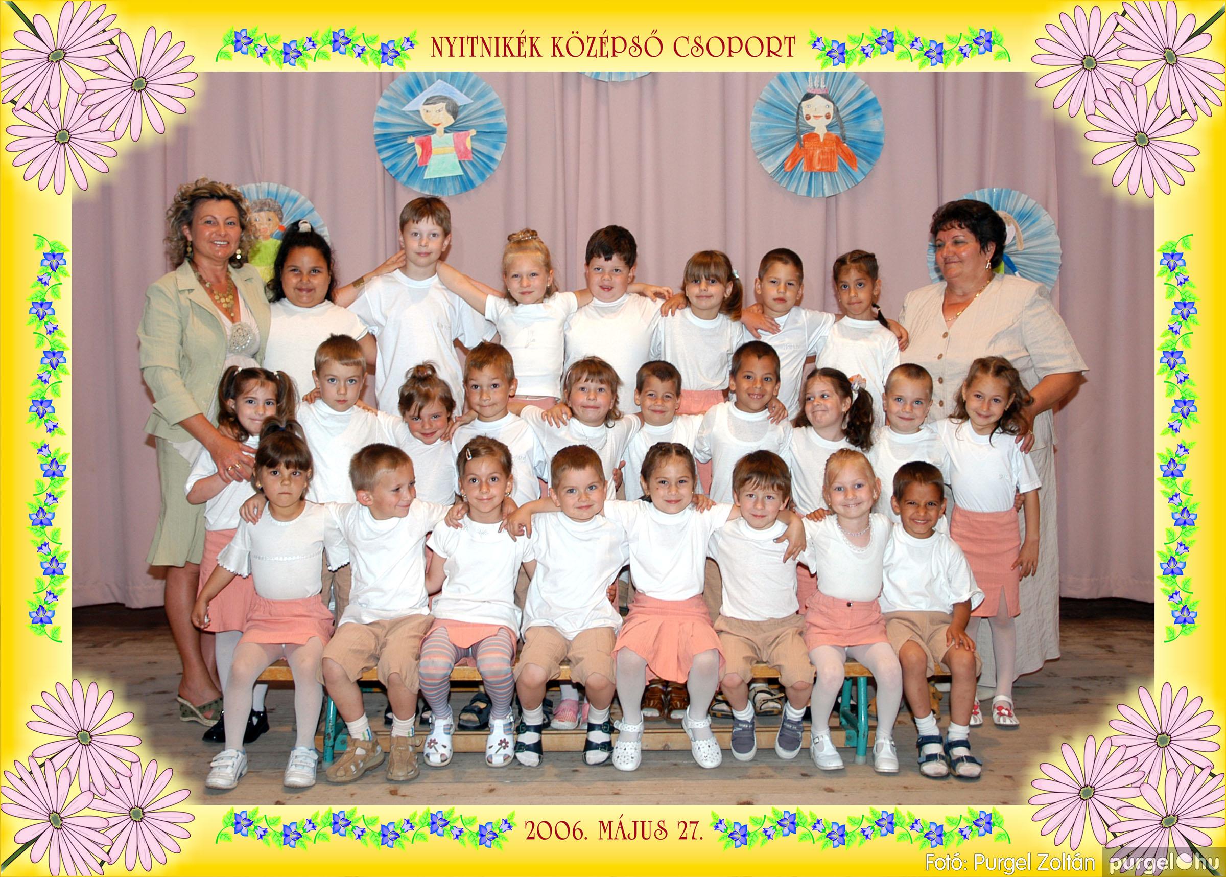 2006.05.10-27. 018 Kurca-parti Óvoda csoportképek 2006. - Fotó:PURGEL ZOLTÁN© csoport-551-nyitnikék.jpg