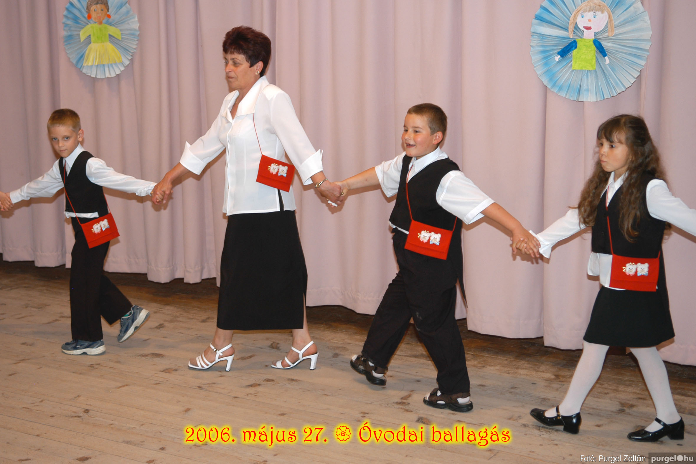2006.05.27. 208 Kurca-parti Óvoda évzáró 2006. - Eszterlánc és Szivárvány csoportok - Fotó:PURGEL ZOLTÁN© 805.jpg
