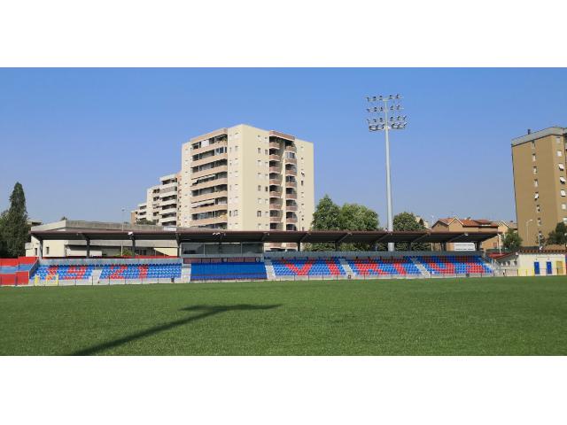 Lega Pro, rinvio gare a data da destinarsi