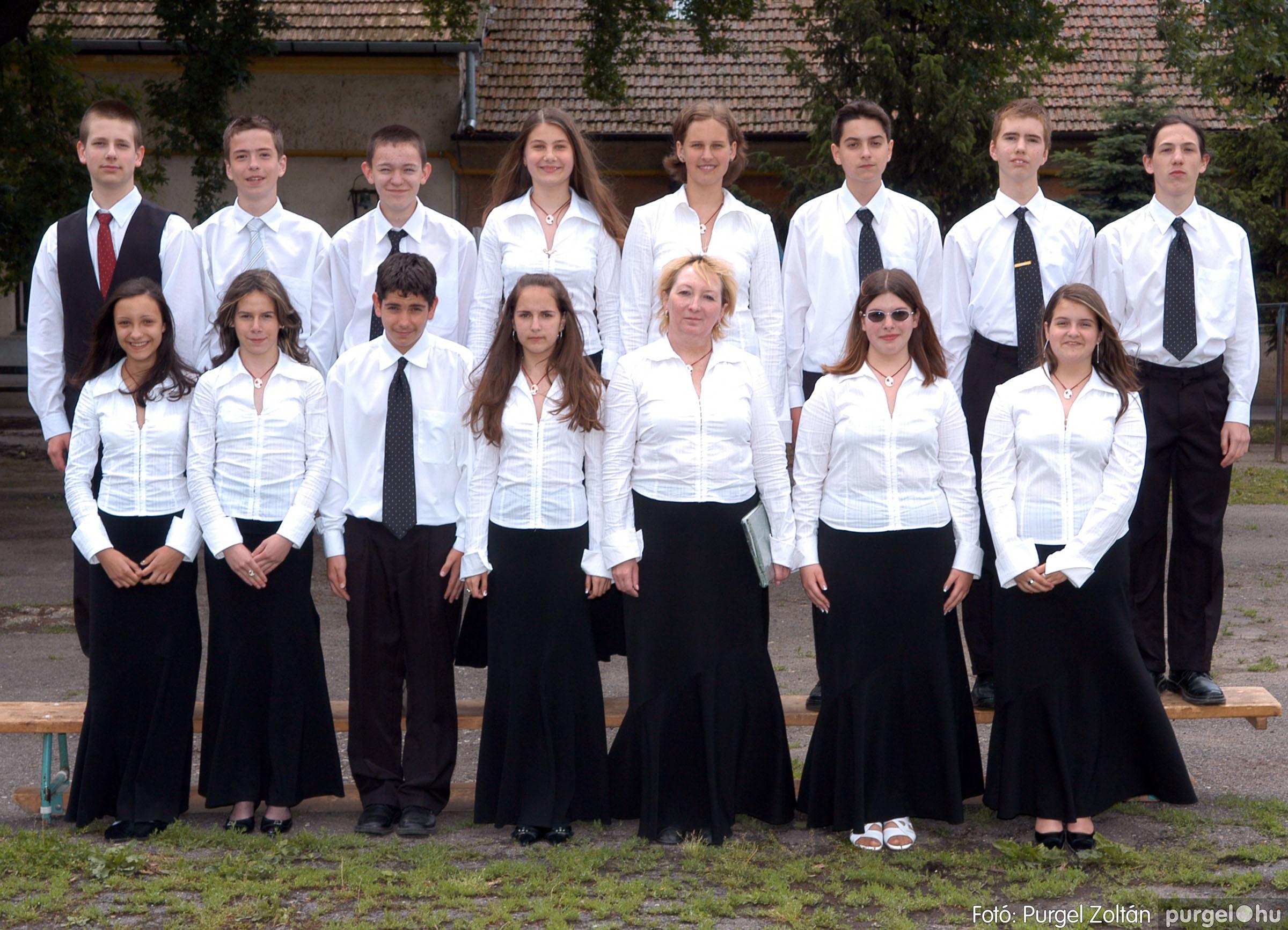 A 2006.05.31. 002 Forray Máté Általános Iskola ballagás 2006. - Ajándék fotók - Fotó:PURGEL ZOLTÁN© DSC_0048q.jpg