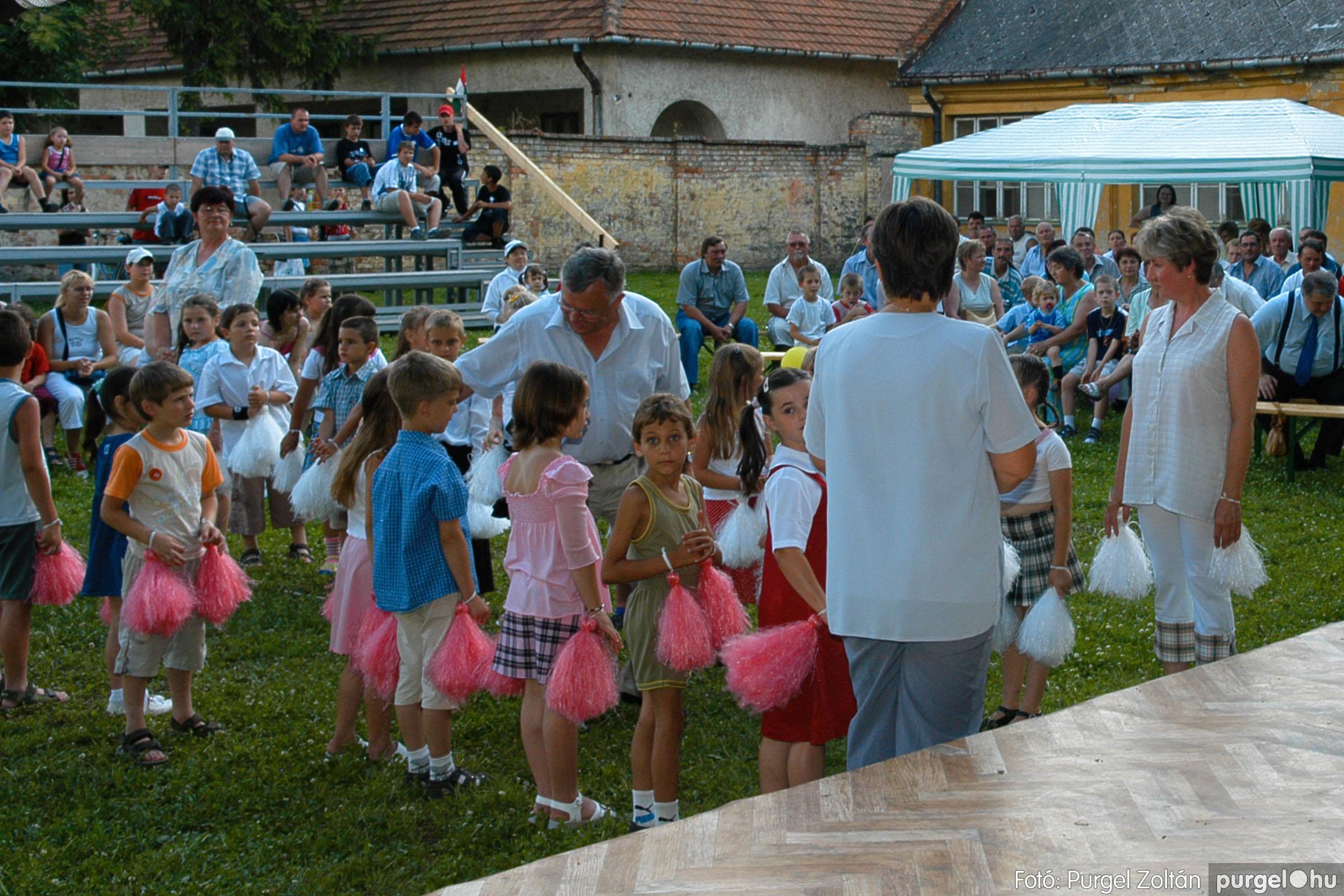 2006.06.24. 072 Szegváriak Szegvárért Közösségfejlesztők Egyesület köszönet napja - Fotó:PURGEL ZOLTÁN©.jpg
