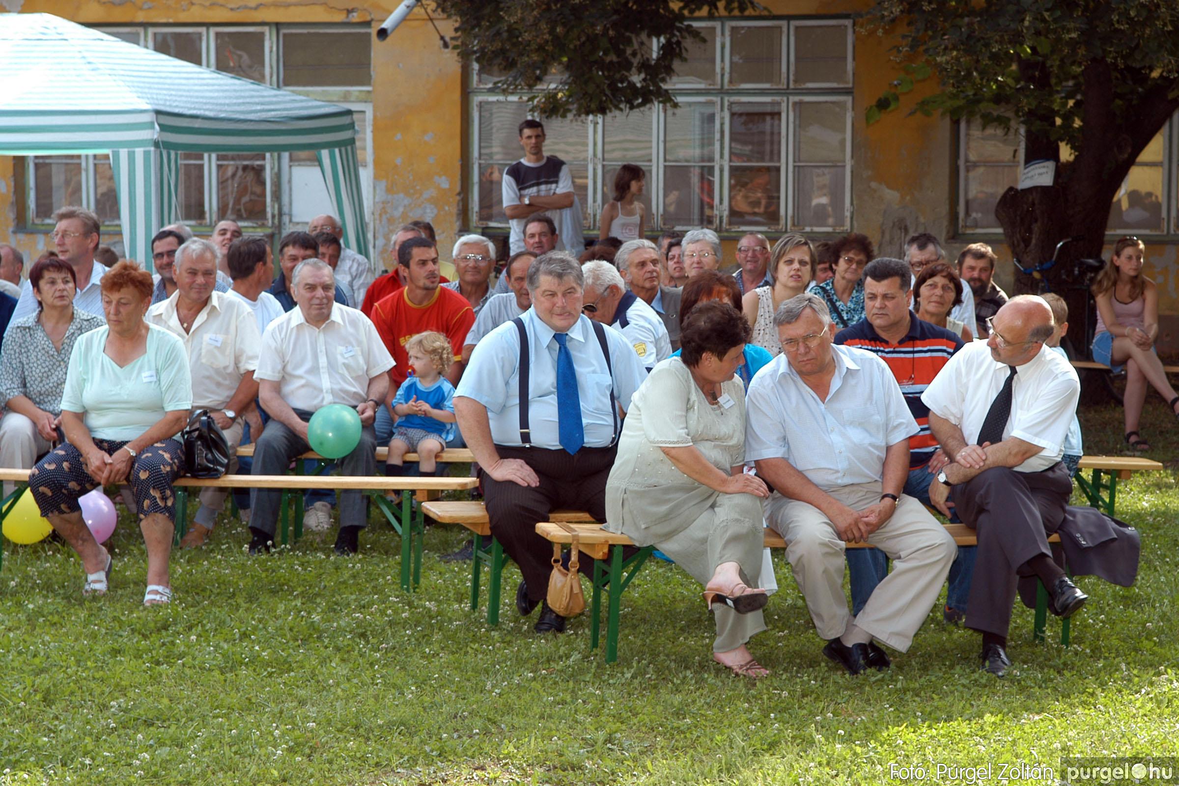 2006.06.24. 056 Szegváriak Szegvárért Közösségfejlesztők Egyesület köszönet napja - Fotó:PURGEL ZOLTÁN©.jpg