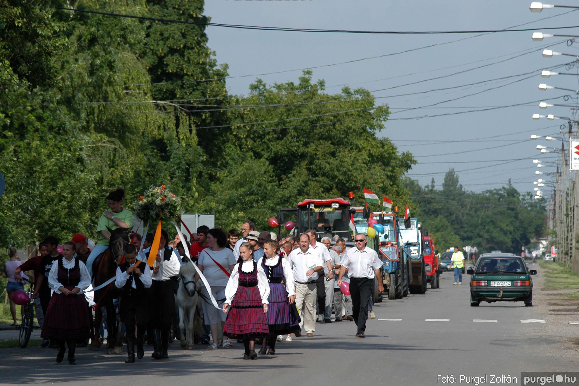 2006.06.24. 032 Szegváriak Szegvárért Közösségfejlesztők Egyesület köszönet napja - Fotó:PURGEL ZOLTÁN©.jpg