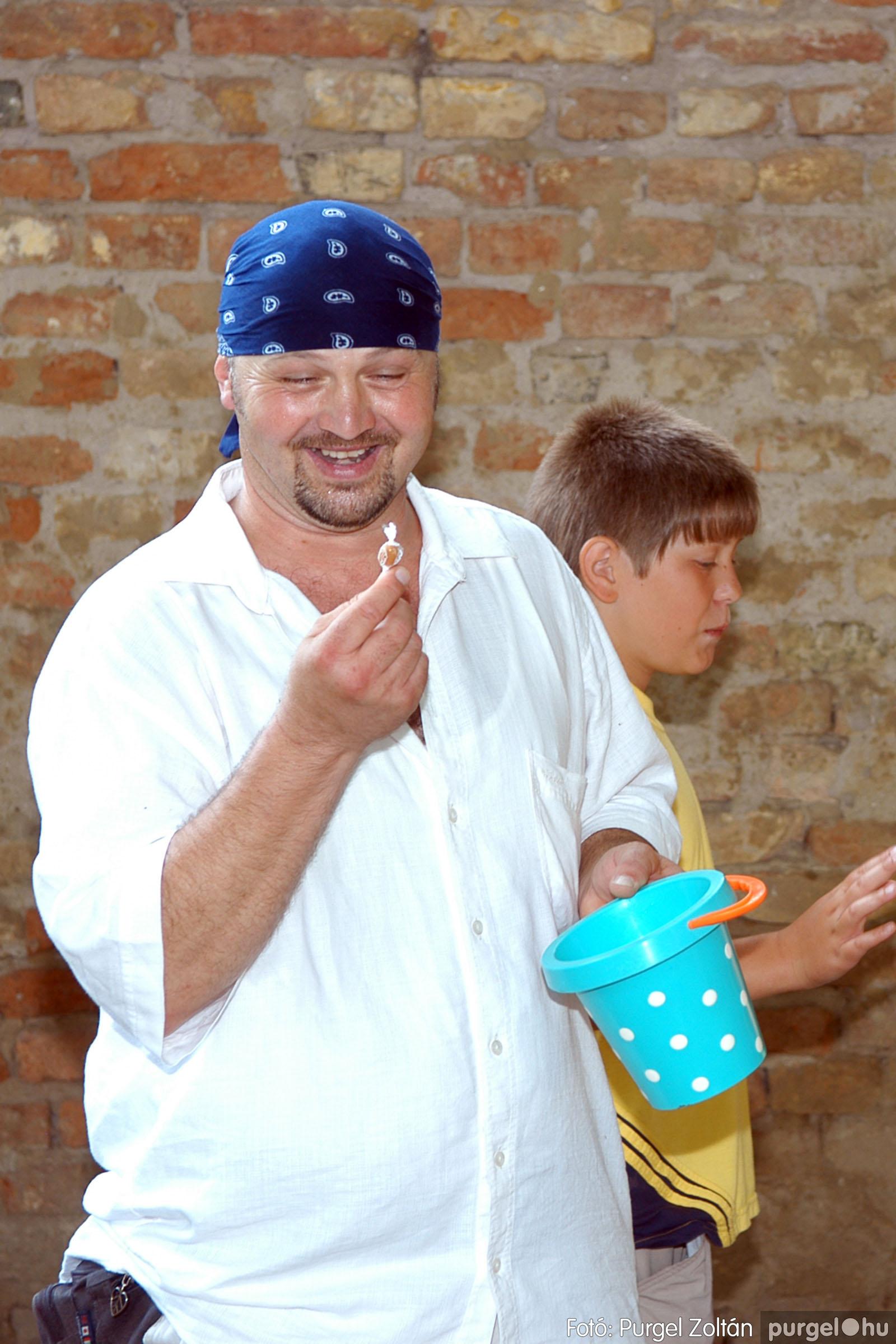 2006.06.24. 022 Szegváriak Szegvárért Közösségfejlesztők Egyesület köszönet napja - Fotó:PURGEL ZOLTÁN©.jpg