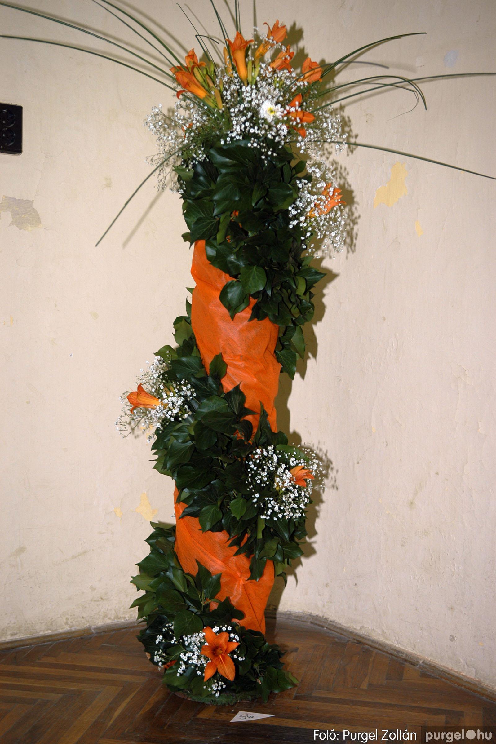 2006.06.24. 168 Szegváriak Szegvárért Közösségfejlesztők Egyesület köszönet napja - Fotó:PURGEL ZOLTÁN©.jpg