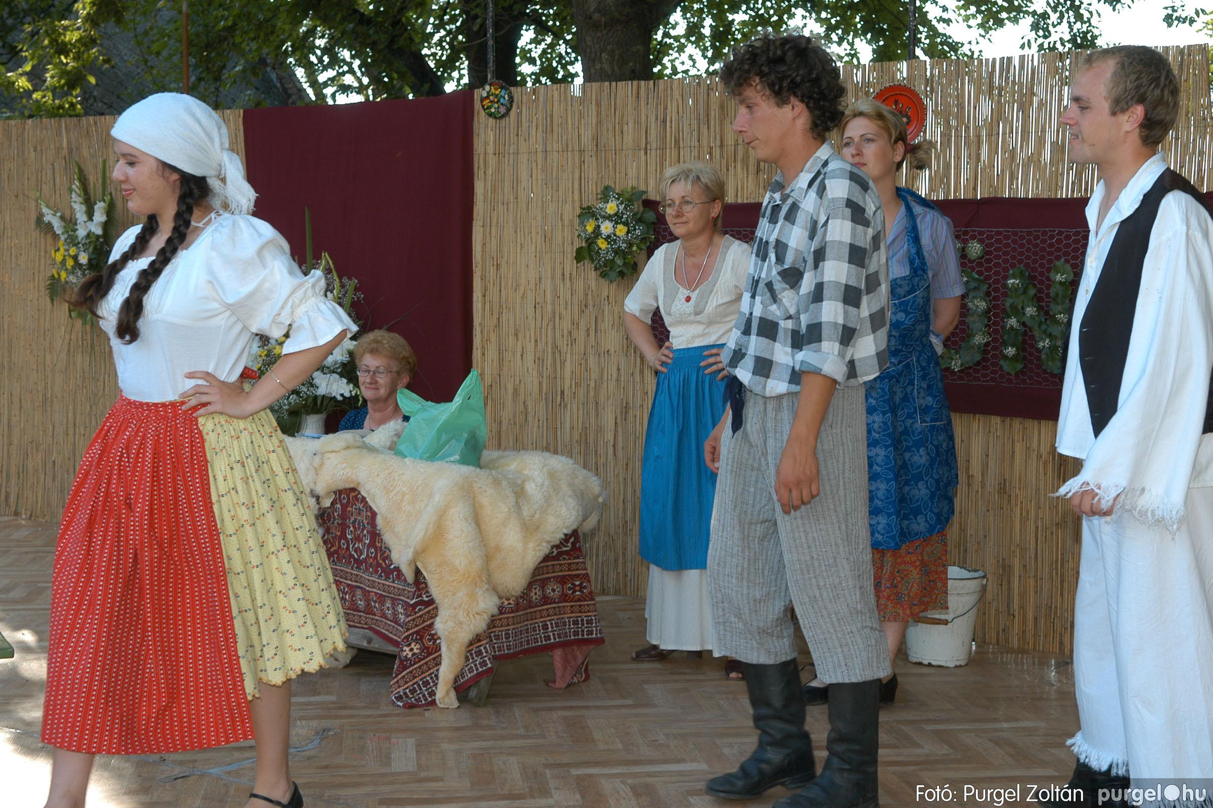 2006.06.24. 133 Szegváriak Szegvárért Közösségfejlesztők Egyesület köszönet napja - Fotó:PURGEL ZOLTÁN©.jpg
