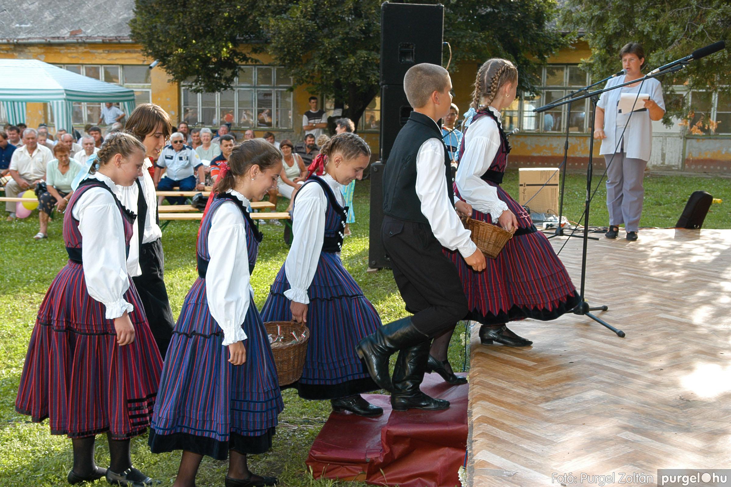 2006.06.24. 124 Szegváriak Szegvárért Közösségfejlesztők Egyesület köszönet napja - Fotó:PURGEL ZOLTÁN©.jpg