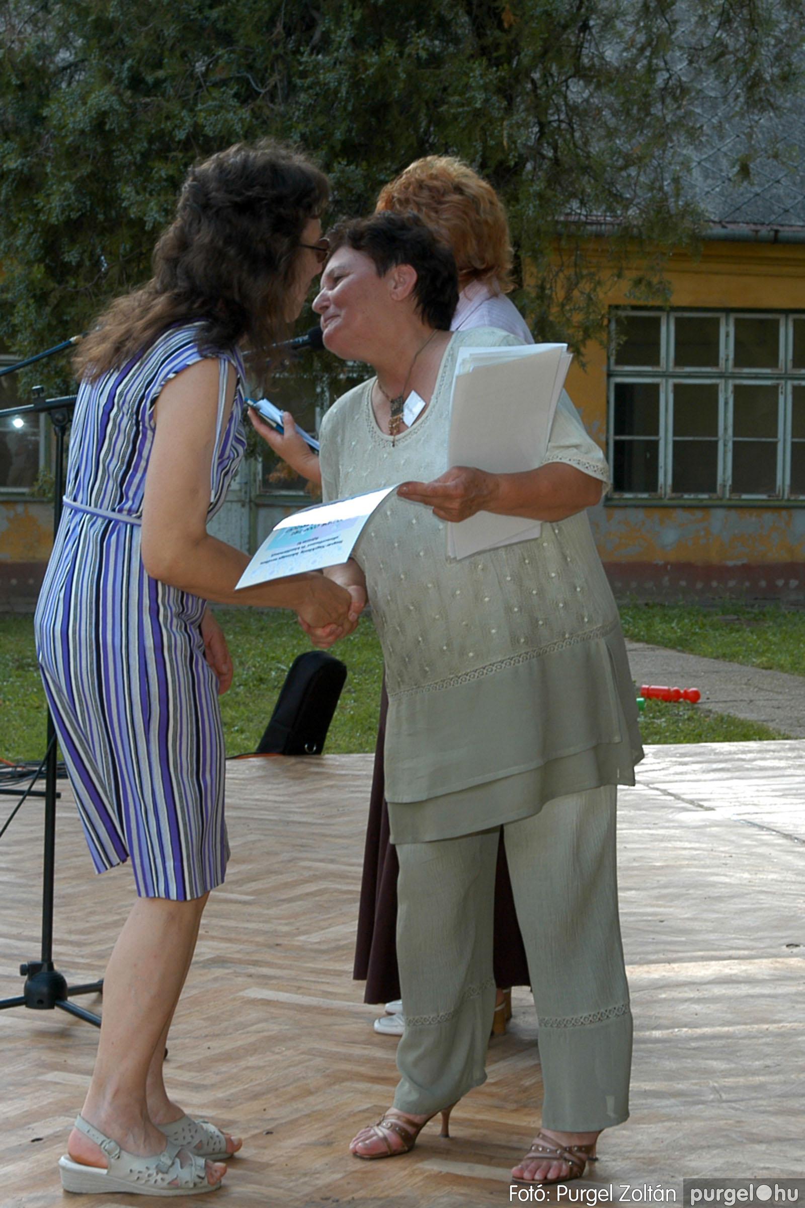 2006.06.24. 119 Szegváriak Szegvárért Közösségfejlesztők Egyesület köszönet napja - Fotó:PURGEL ZOLTÁN©.jpg