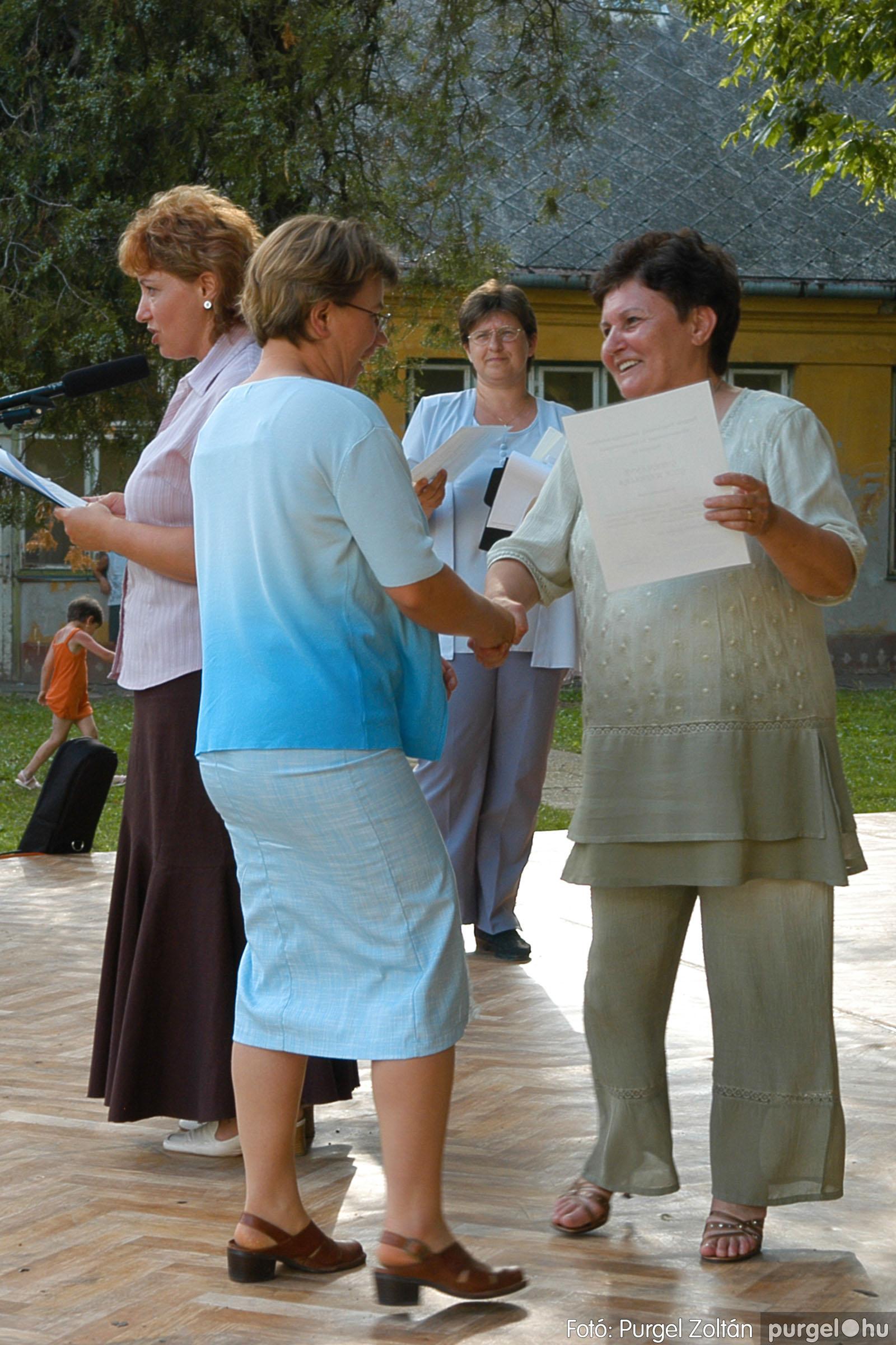 2006.06.24. 114 Szegváriak Szegvárért Közösségfejlesztők Egyesület köszönet napja - Fotó:PURGEL ZOLTÁN©.jpg