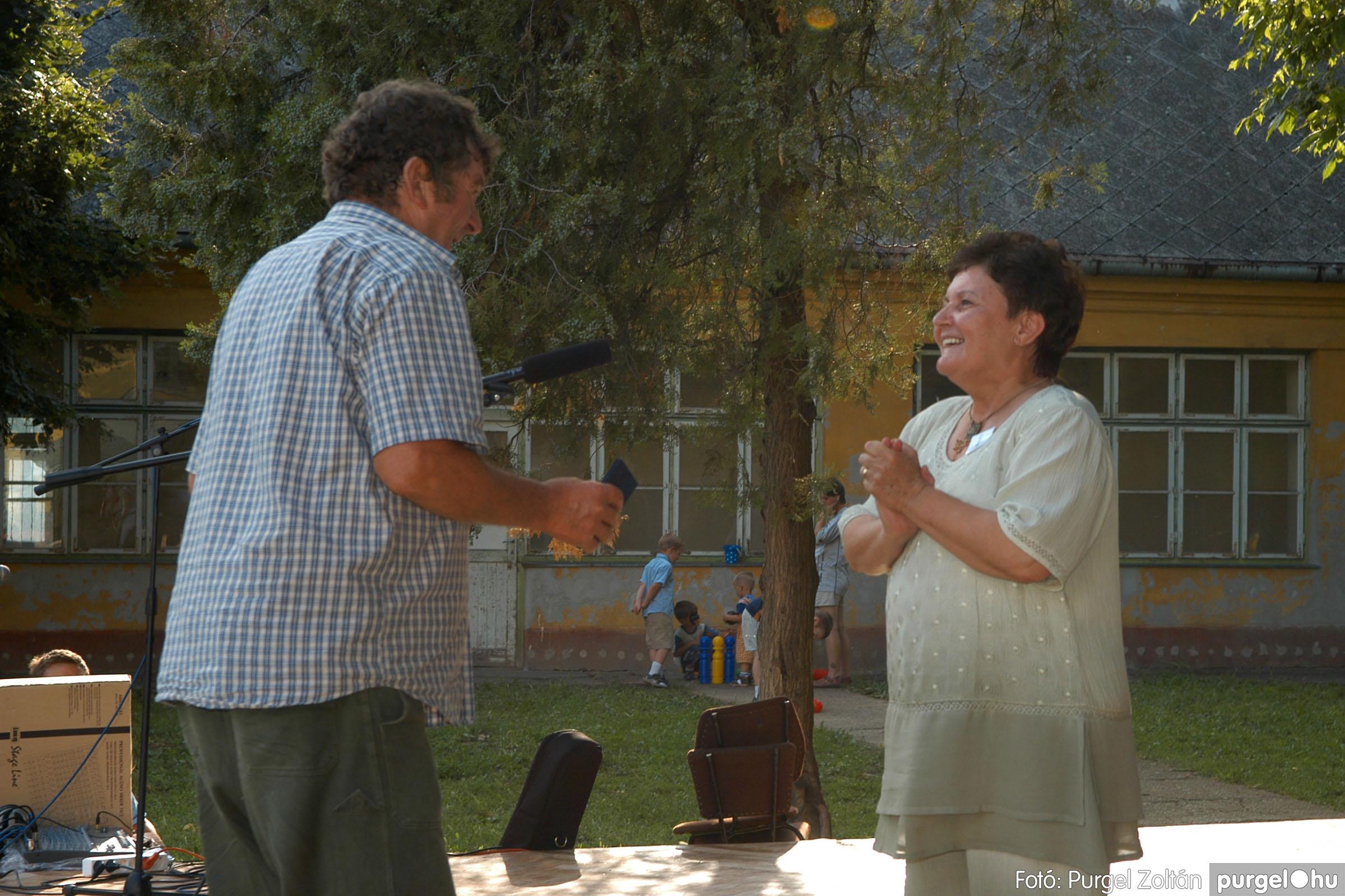 2006.06.24. 109 Szegváriak Szegvárért Közösségfejlesztők Egyesület köszönet napja - Fotó:PURGEL ZOLTÁN©.jpg