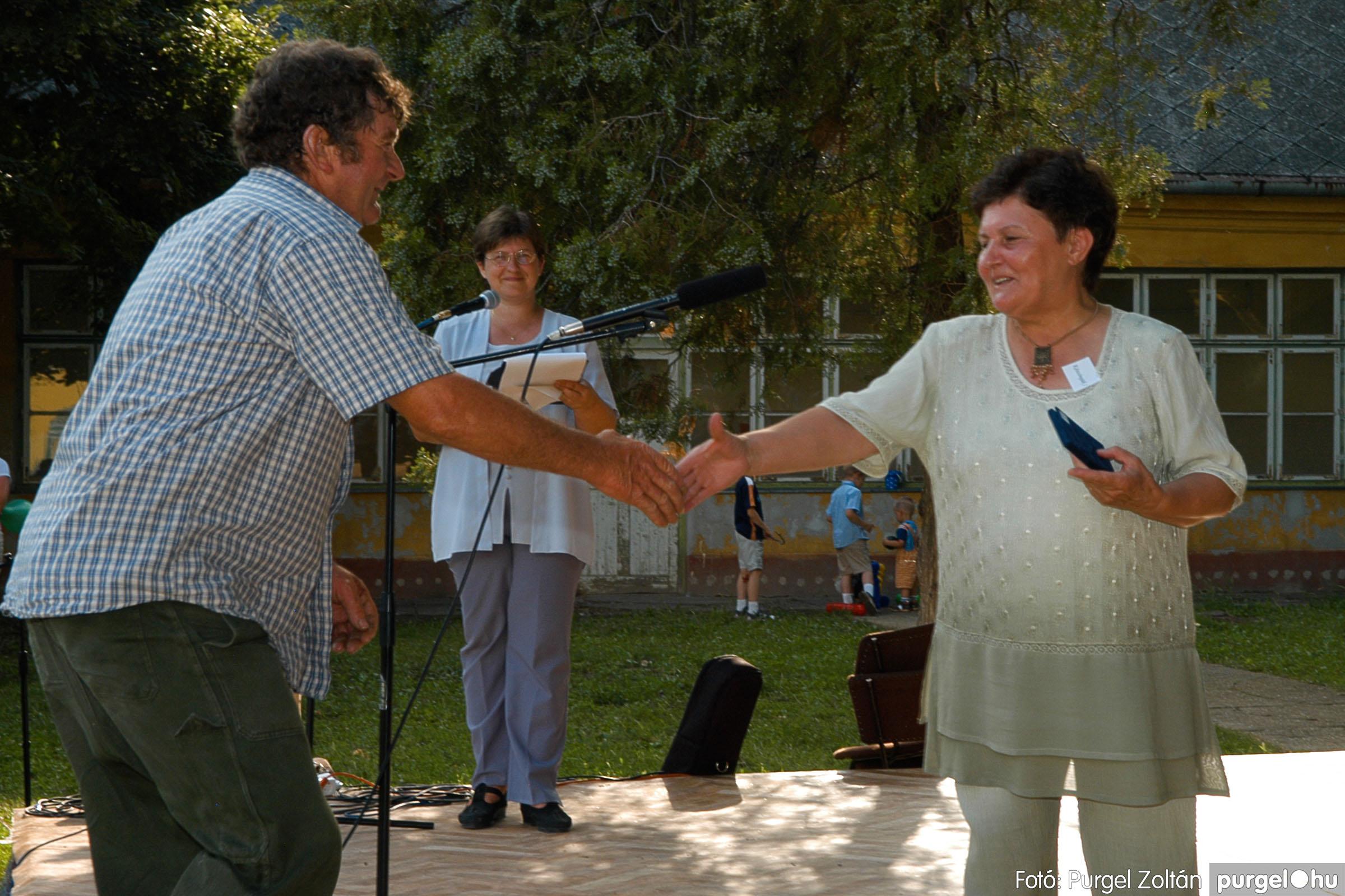 2006.06.24. 106 Szegváriak Szegvárért Közösségfejlesztők Egyesület köszönet napja - Fotó:PURGEL ZOLTÁN©.jpg
