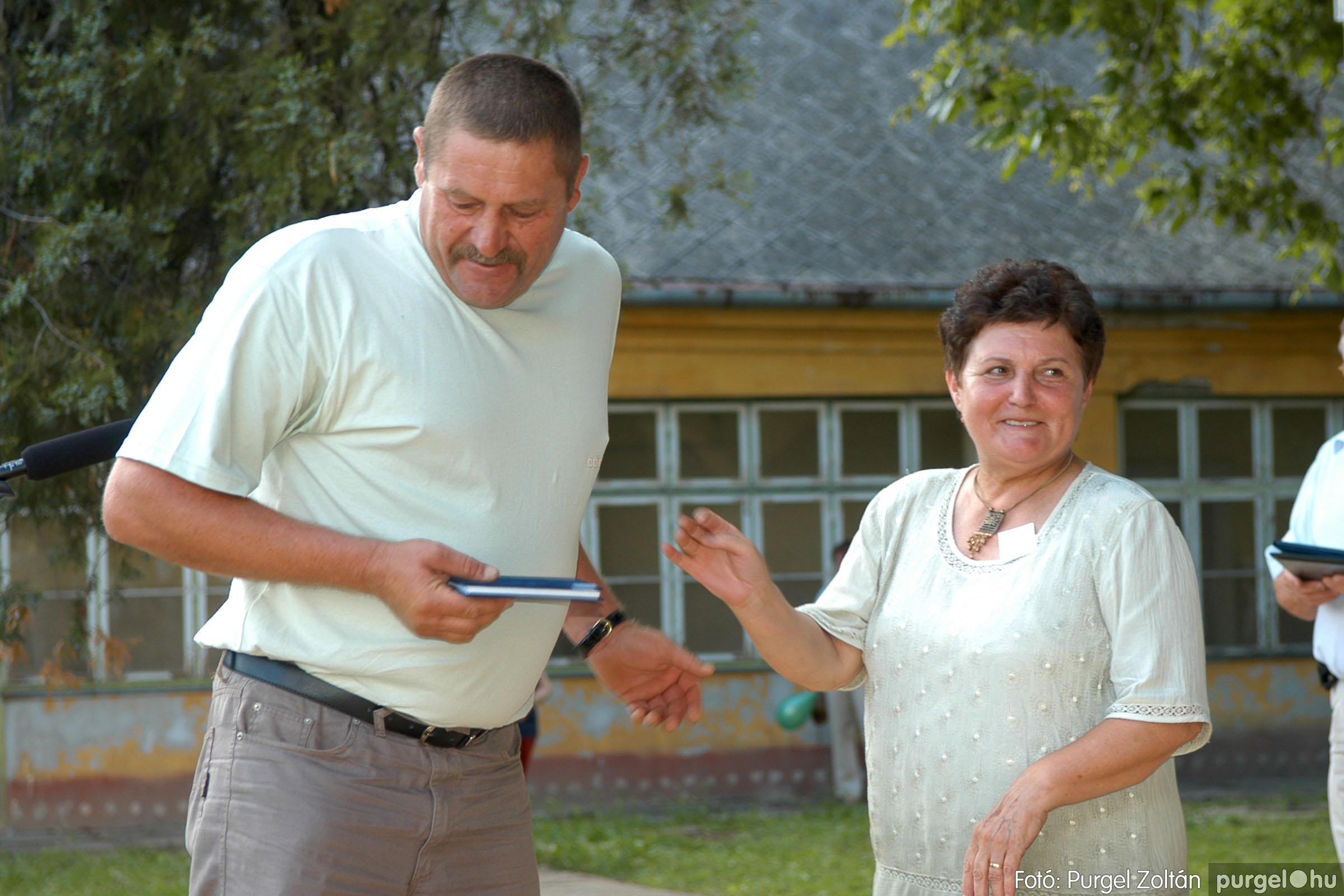 2006.06.24. 098 Szegváriak Szegvárért Közösségfejlesztők Egyesület köszönet napja - Fotó:PURGEL ZOLTÁN©.jpg