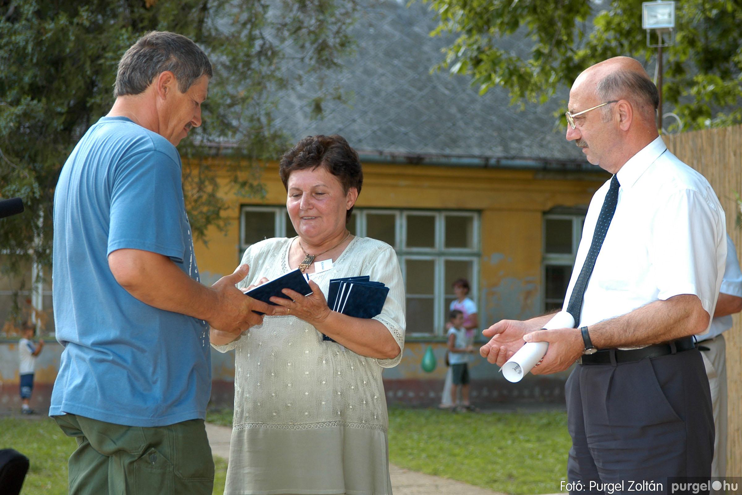 2006.06.24. 095 Szegváriak Szegvárért Közösségfejlesztők Egyesület köszönet napja - Fotó:PURGEL ZOLTÁN©.jpg