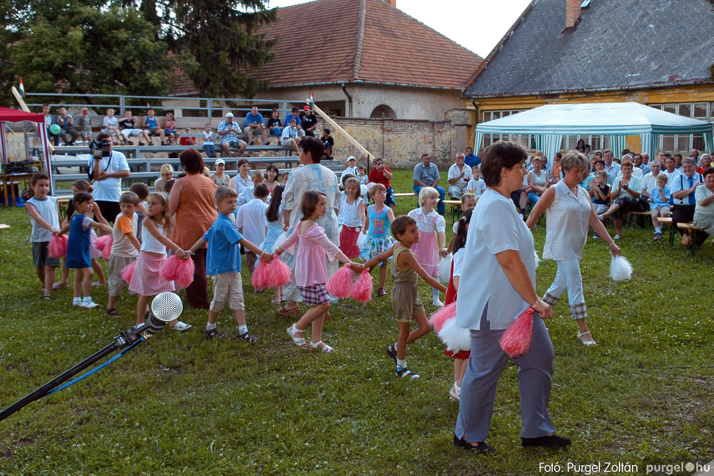 2006.06.24. 070 Szegváriak Szegvárért Közösségfejlesztők Egyesület köszönet napja - Fotó:PURGEL ZOLTÁN©.jpg