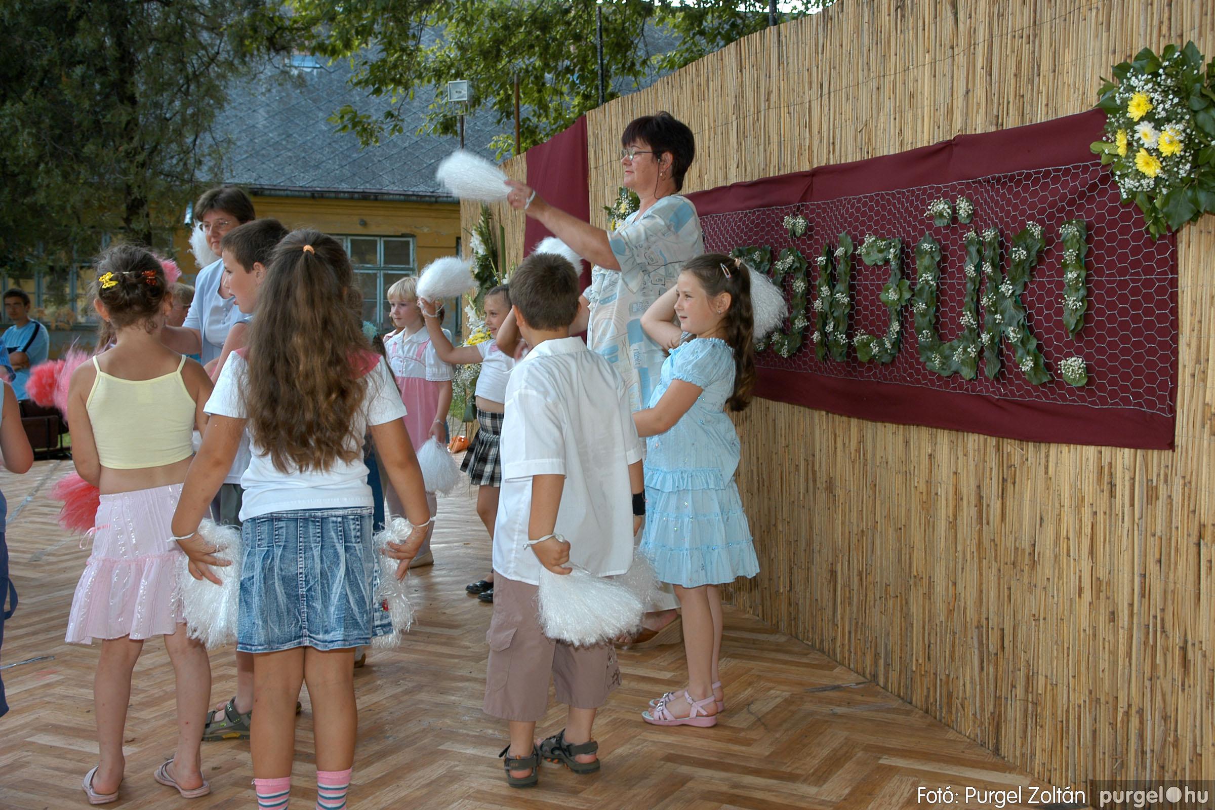 2006.06.24. 063 Szegváriak Szegvárért Közösségfejlesztők Egyesület köszönet napja - Fotó:PURGEL ZOLTÁN©.jpg