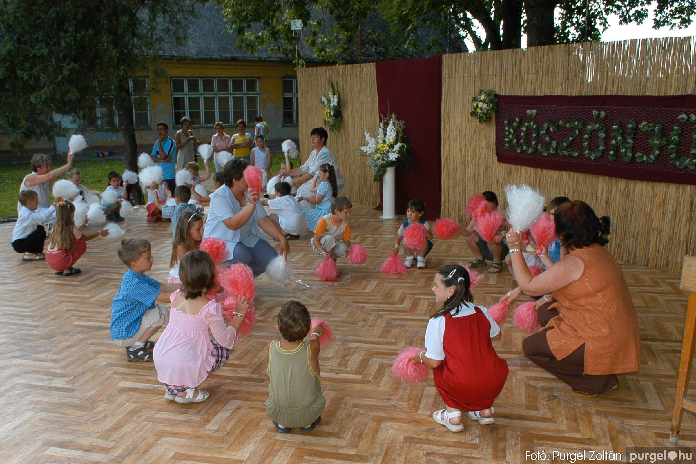 2006.06.24. 060 Szegváriak Szegvárért Közösségfejlesztők Egyesület köszönet napja - Fotó:PURGEL ZOLTÁN©.jpg