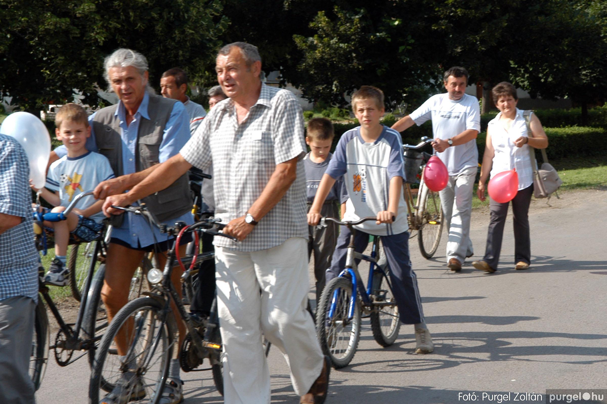 2006.06.24. 049 Szegváriak Szegvárért Közösségfejlesztők Egyesület köszönet napja - Fotó:PURGEL ZOLTÁN©.jpg