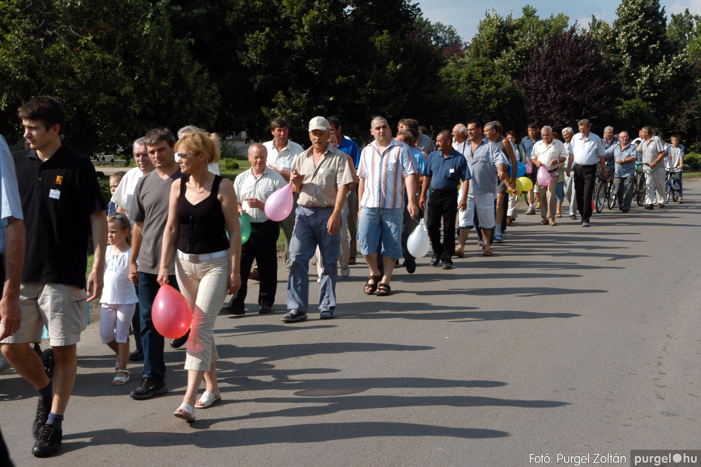 2006.06.24. 044 Szegváriak Szegvárért Közösségfejlesztők Egyesület köszönet napja - Fotó:PURGEL ZOLTÁN©.jpg