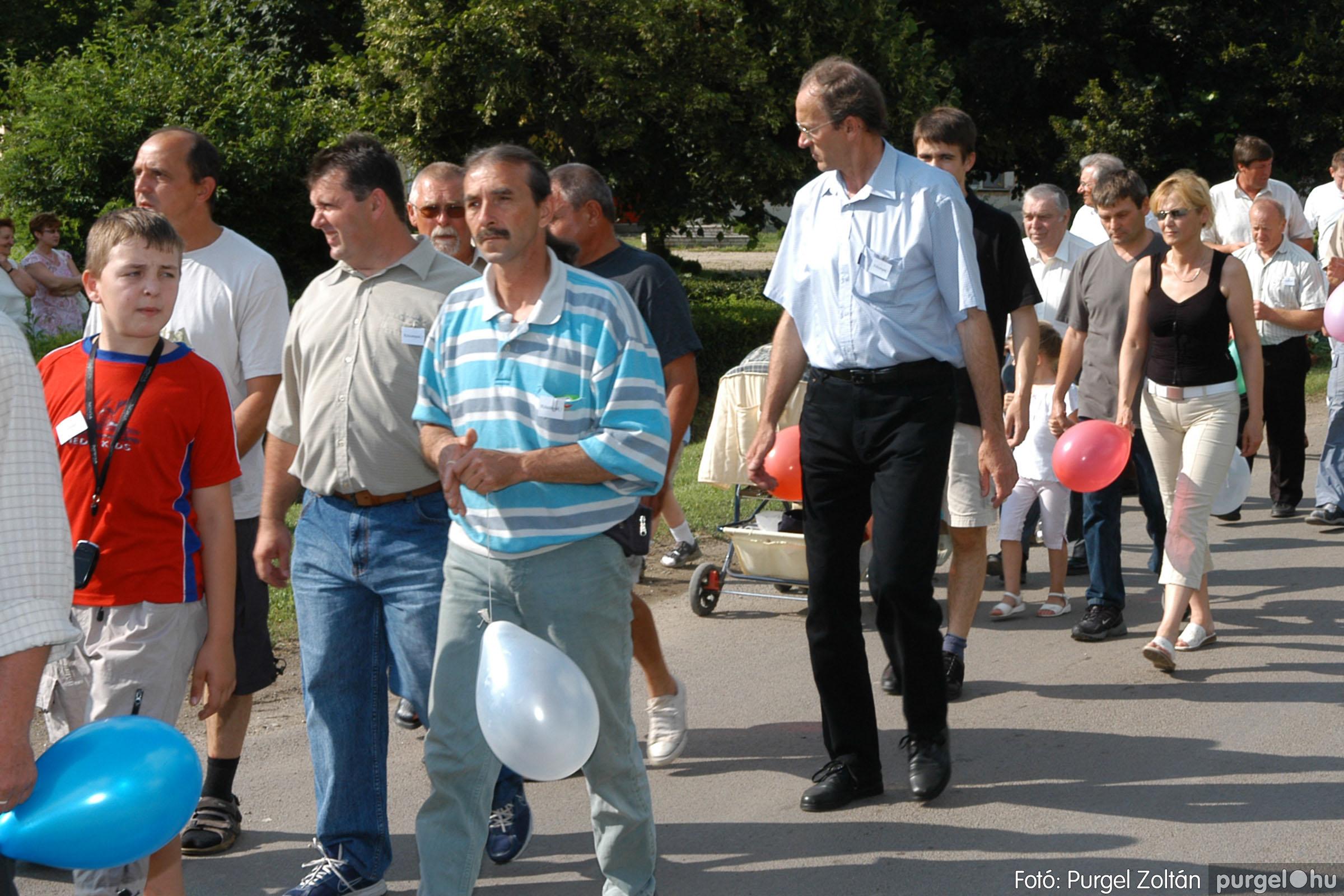 2006.06.24. 043 Szegváriak Szegvárért Közösségfejlesztők Egyesület köszönet napja - Fotó:PURGEL ZOLTÁN©.jpg