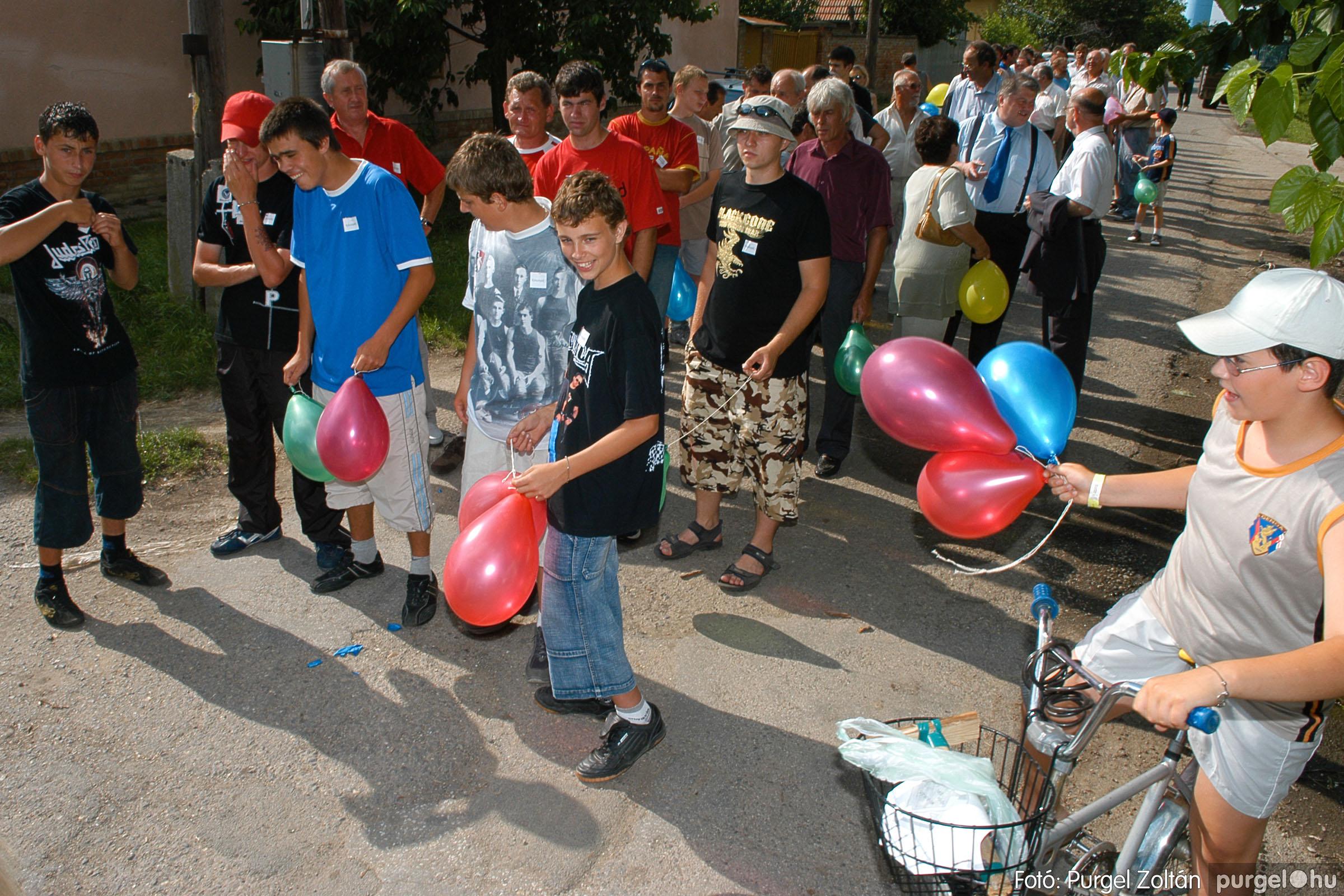 2006.06.24. 027 Szegváriak Szegvárért Közösségfejlesztők Egyesület köszönet napja - Fotó:PURGEL ZOLTÁN©.jpg