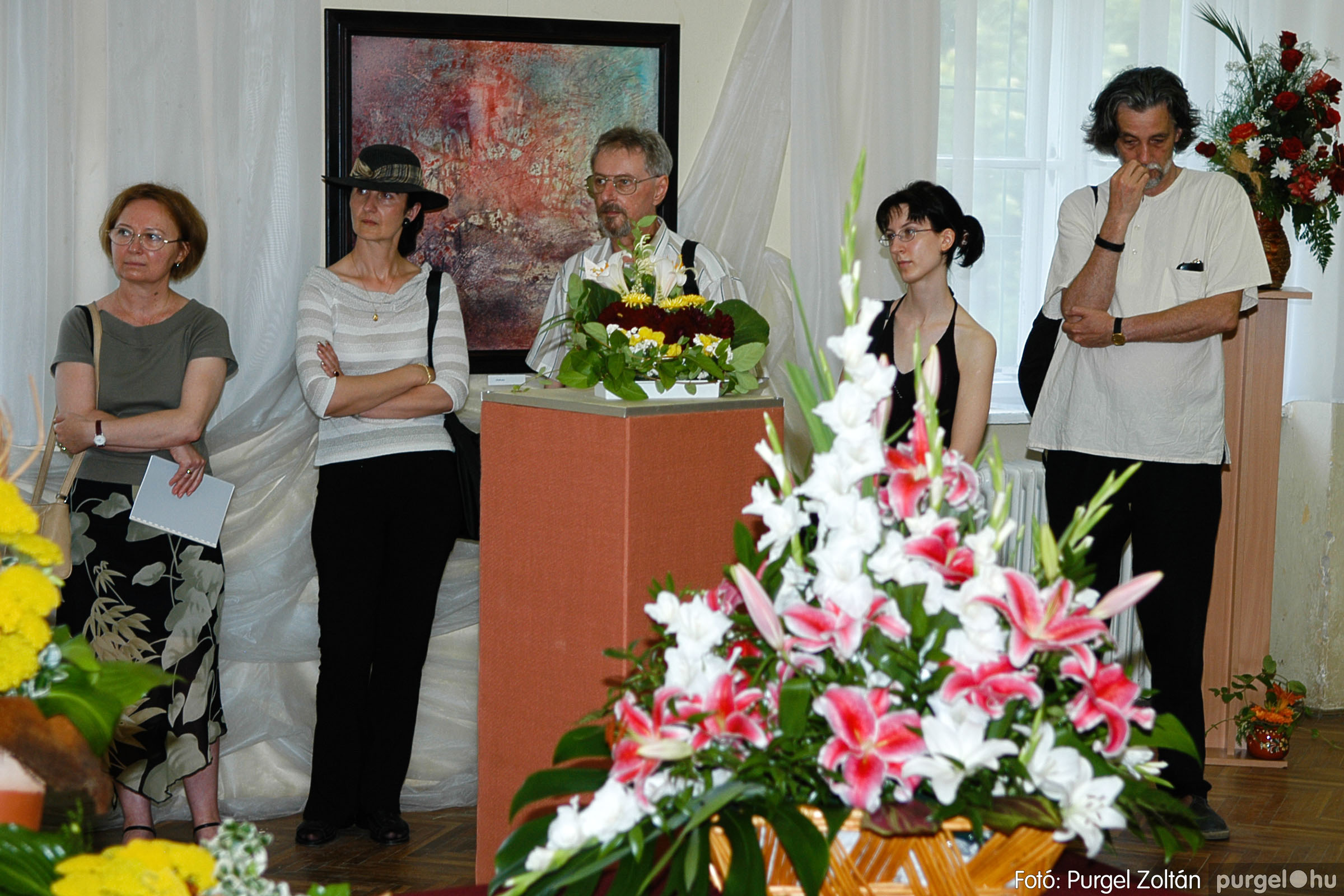 2006.06.24. 006 Szegváriak Szegvárért Közösségfejlesztők Egyesület köszönet napja - Fotó:PURGEL ZOLTÁN©.jpg