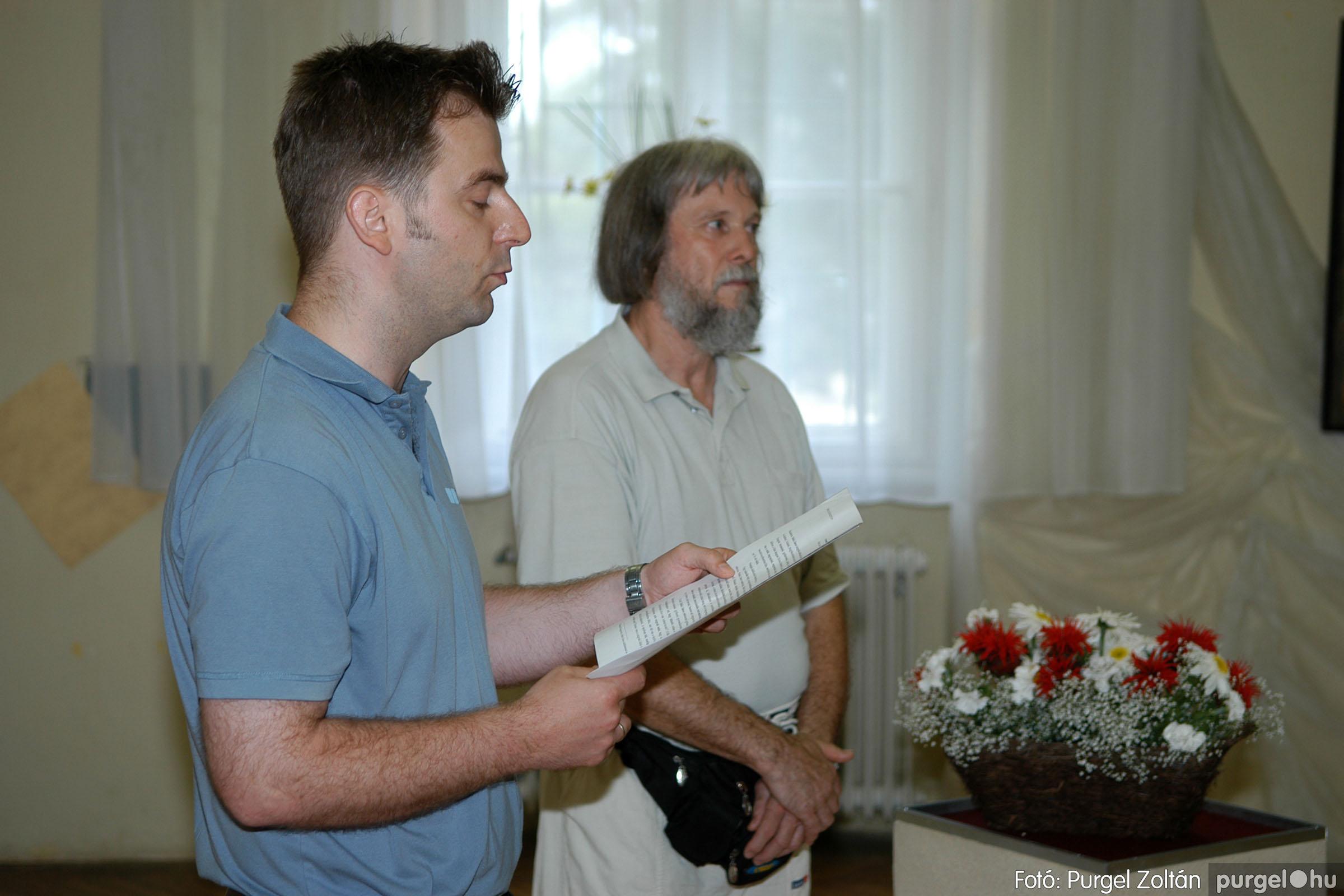 2006.06.24. 005 Szegváriak Szegvárért Közösségfejlesztők Egyesület köszönet napja - Fotó:PURGEL ZOLTÁN©.jpg