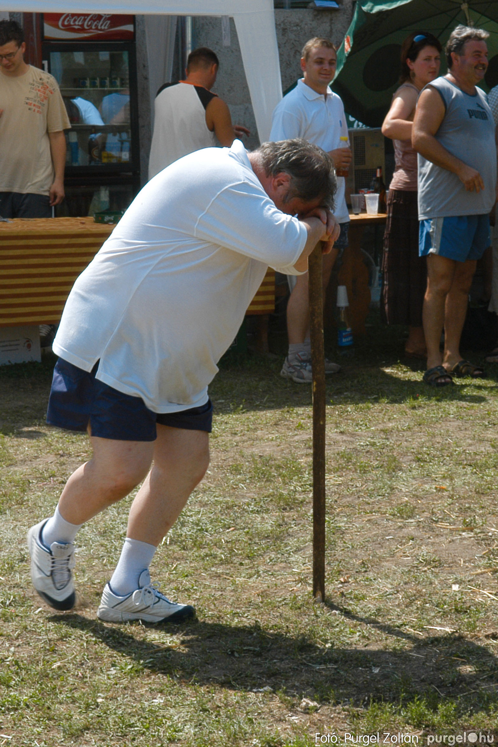 2006.08.20. 494 Szegvári falunapok - 3. nap - Fotó:PURGEL ZOLTÁN© DSC_0198q.jpg