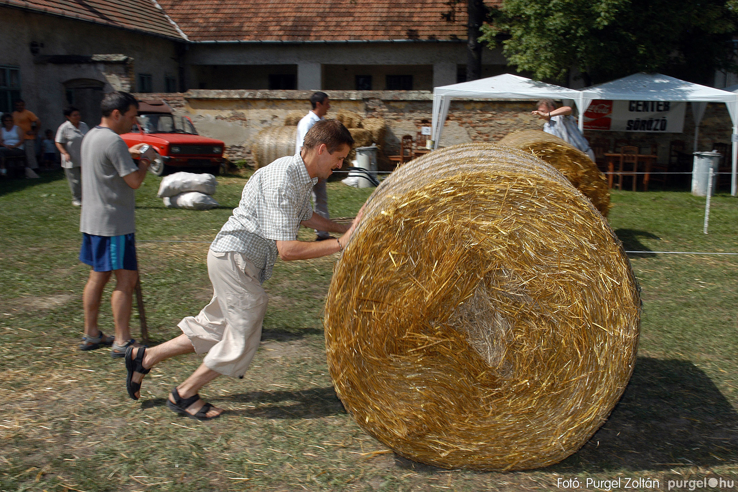 2006.08.20. 465 Szegvári falunapok - 3. nap - Fotó:PURGEL ZOLTÁN© DSC_0159q.jpg