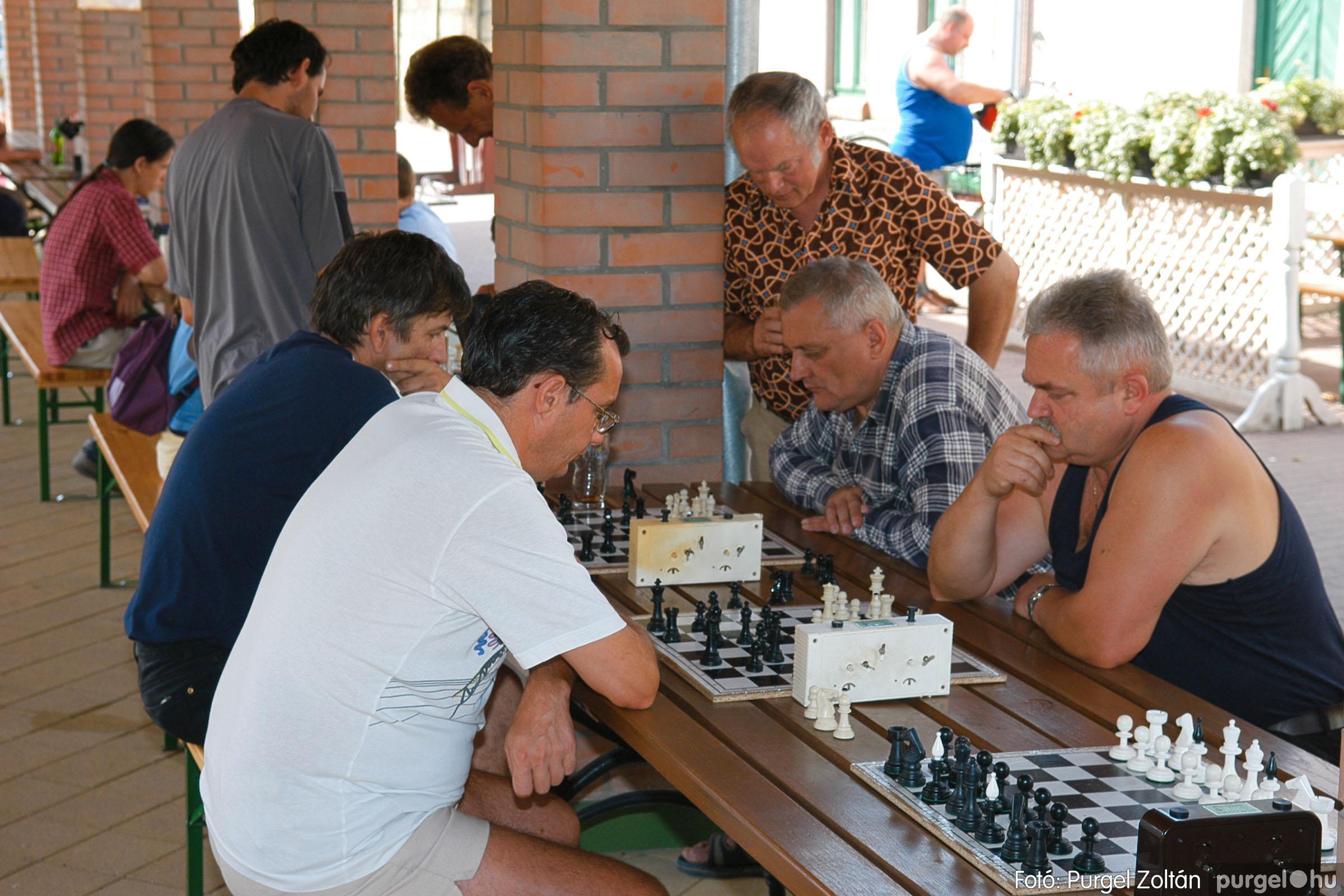 2006.08.20. 351 Szegvári falunapok - 3. nap - Fotó:PURGEL ZOLTÁN© DSC_0002q.jpg