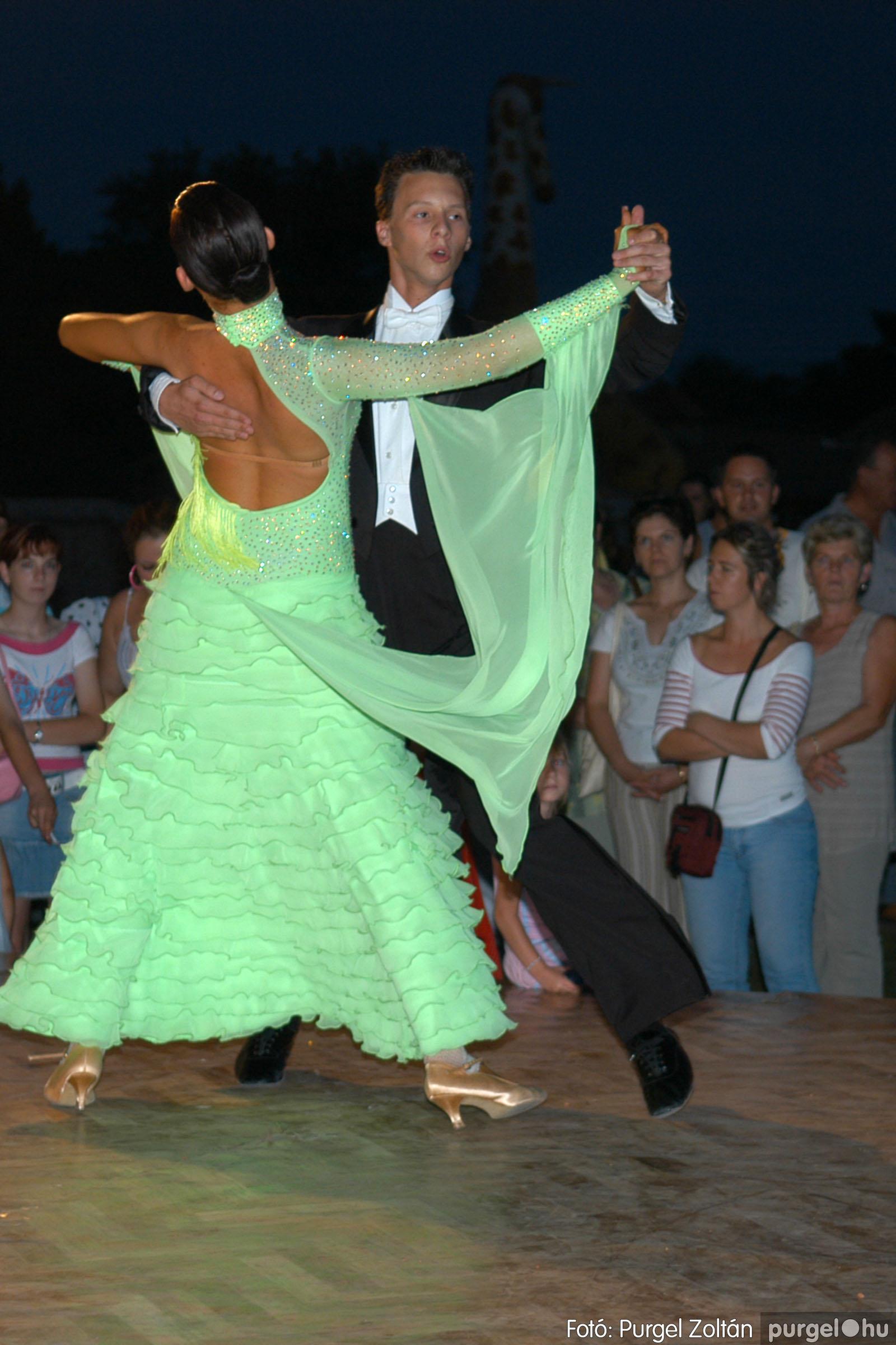 2006.08.19. 308 Szegvári falunapok - 2. nap - Fotó:PURGEL ZOLTÁN© DSC_0291q.jpg