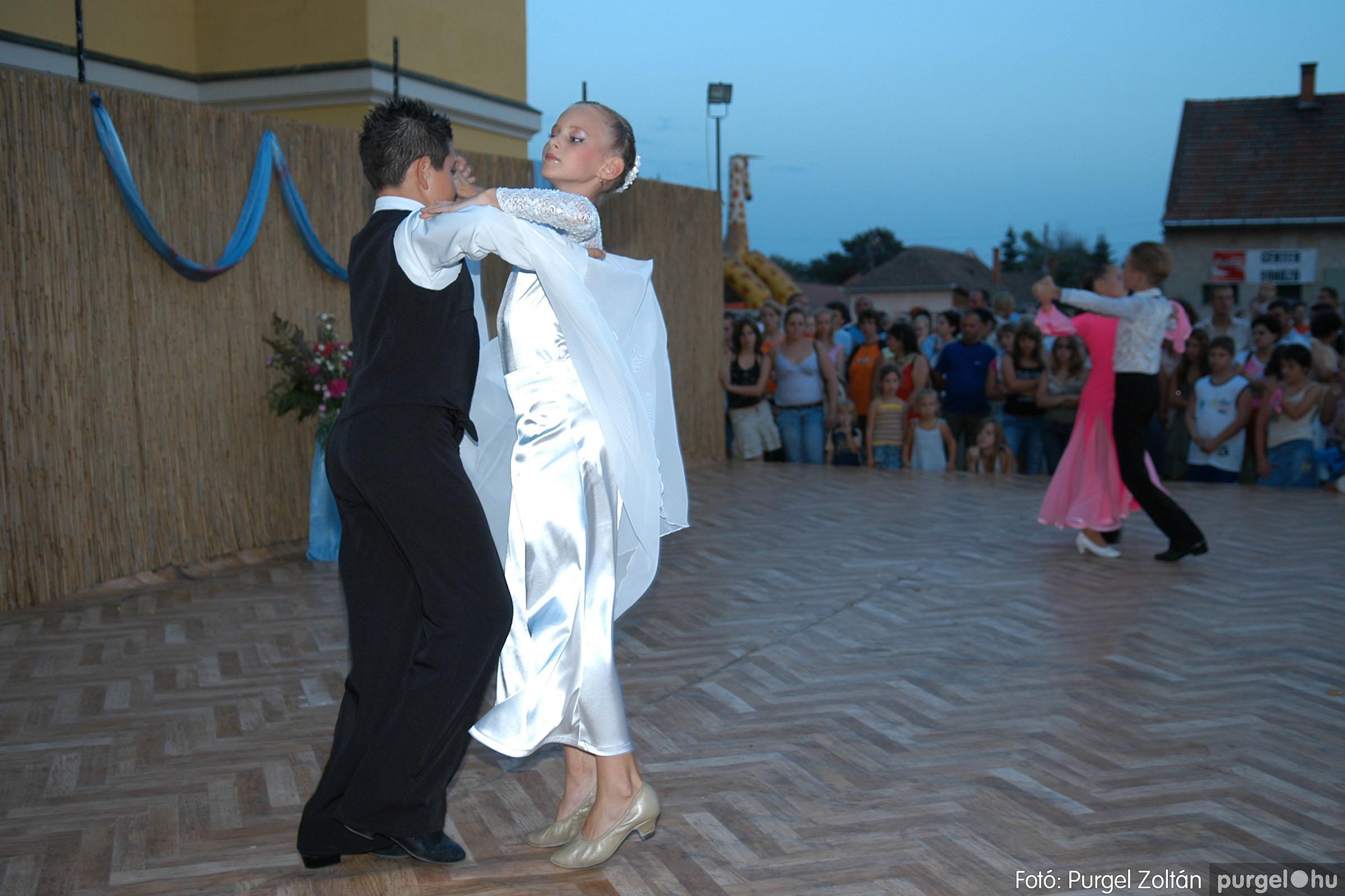 2006.08.19. 248 Szegvári falunapok - 2. nap - Fotó:PURGEL ZOLTÁN© DSC_0182q.jpg