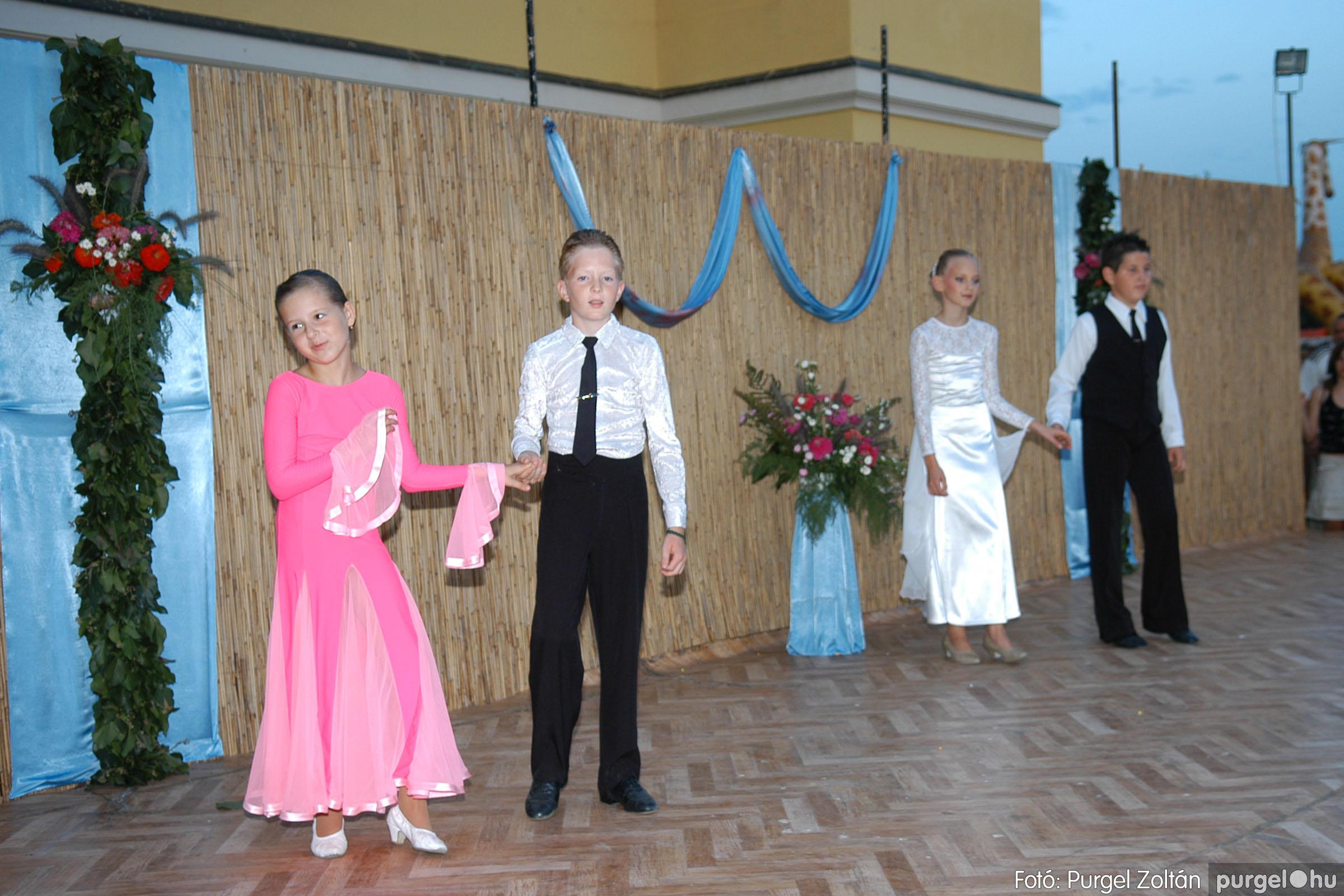2006.08.19. 244 Szegvári falunapok - 2. nap - Fotó:PURGEL ZOLTÁN© DSC_0176q.jpg