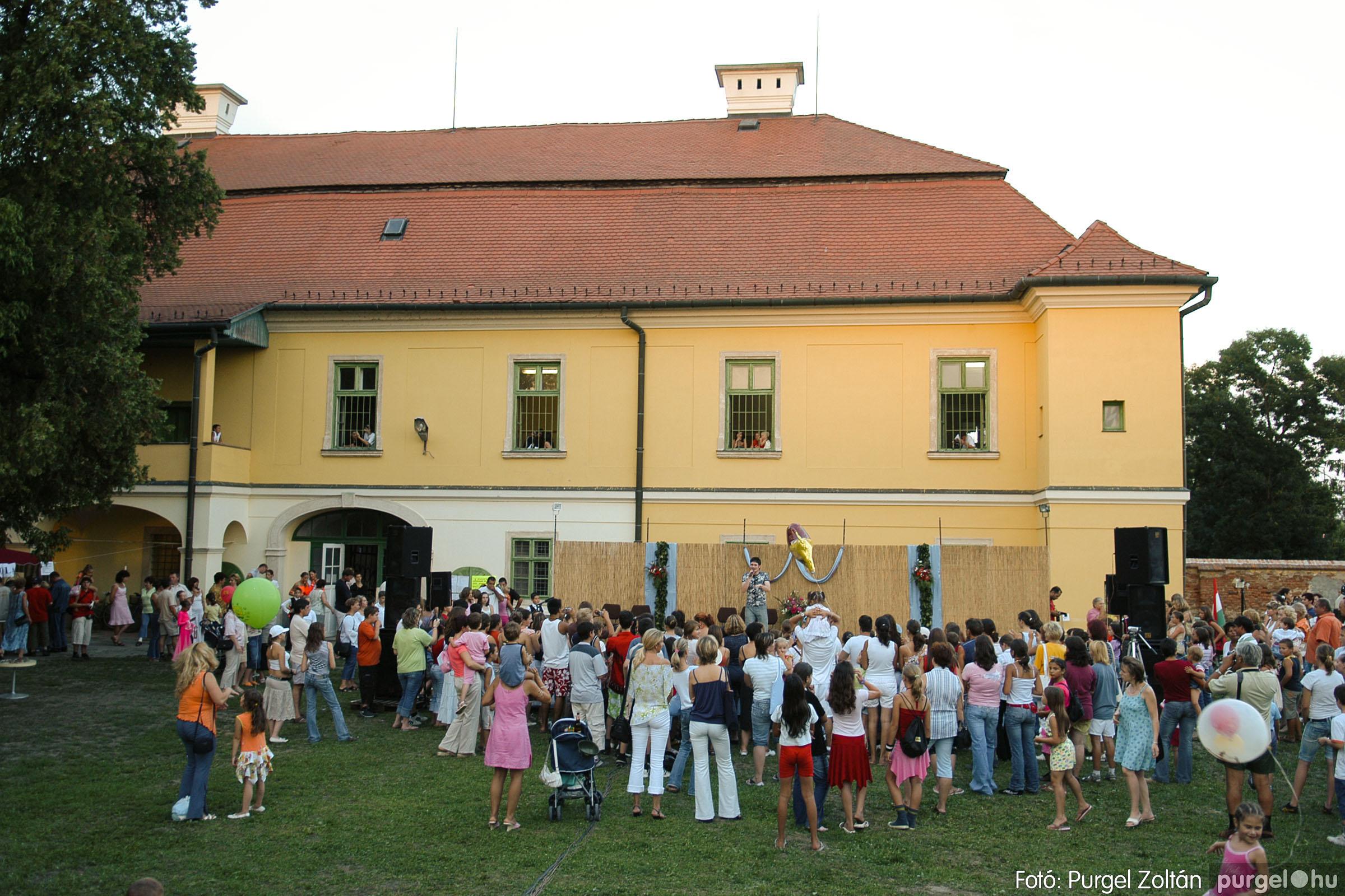 2006.08.19. 213 Szegvári falunapok - 2. nap - Fotó:PURGEL ZOLTÁN© DSC_0086q.jpg
