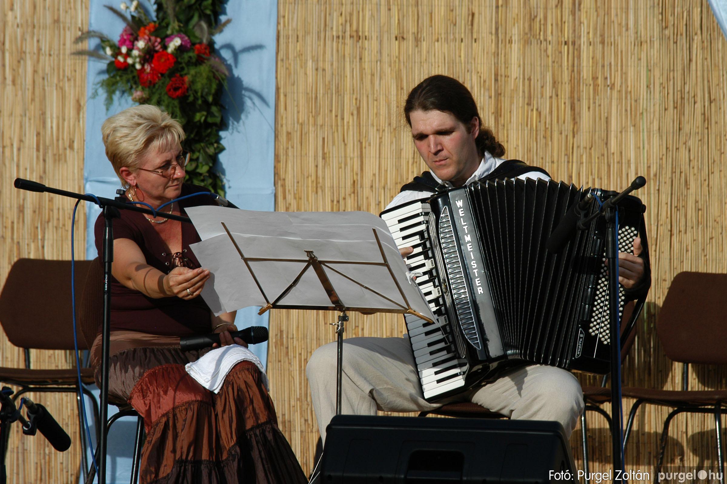 2006.08.19. 189 Szegvári falunapok - 2. nap - Fotó:PURGEL ZOLTÁN© DSC_0055q.jpg