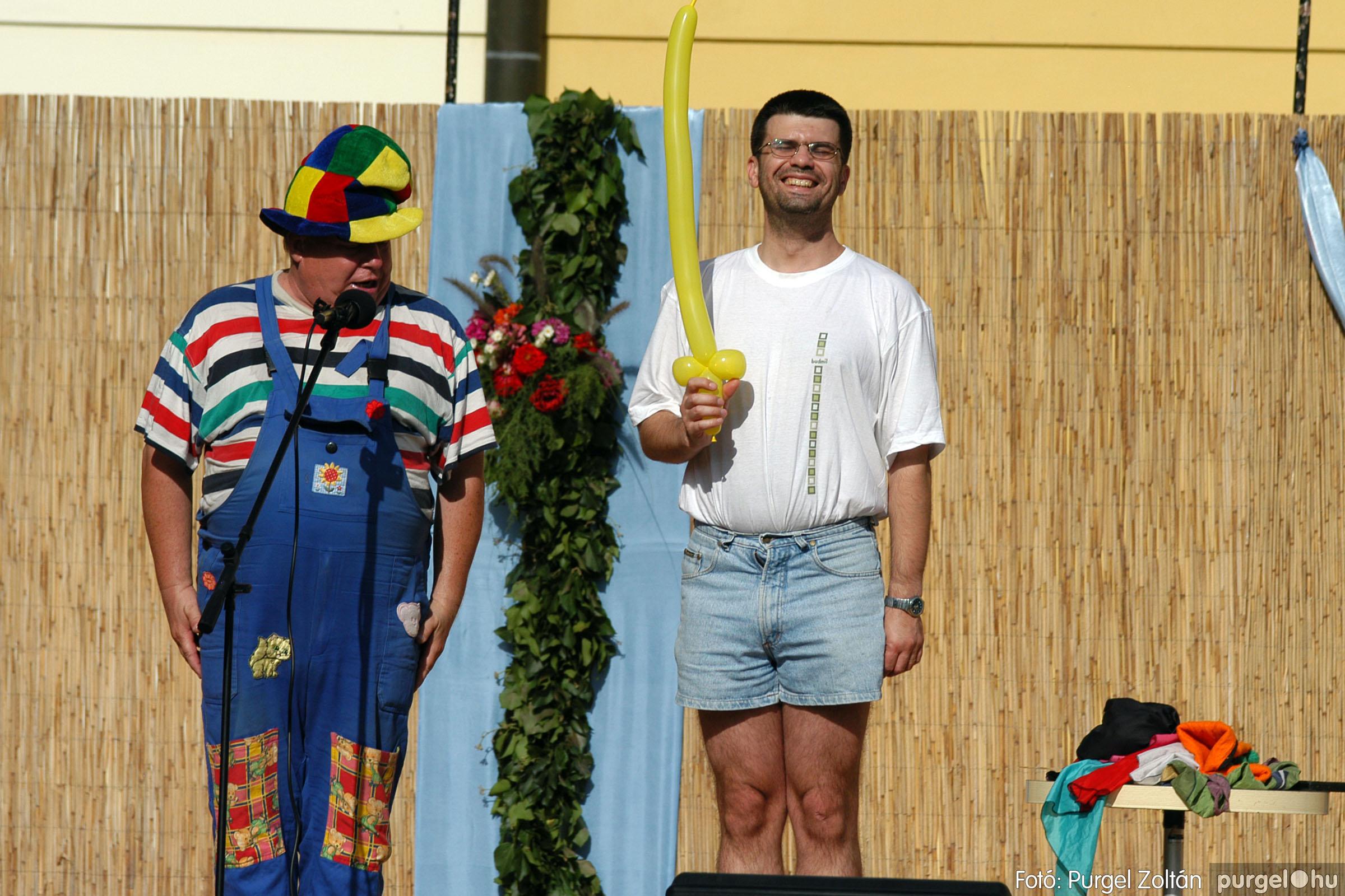 2006.08.19. 179 Szegvári falunapok - 2. nap - Fotó:PURGEL ZOLTÁN© DSC_0043q.jpg