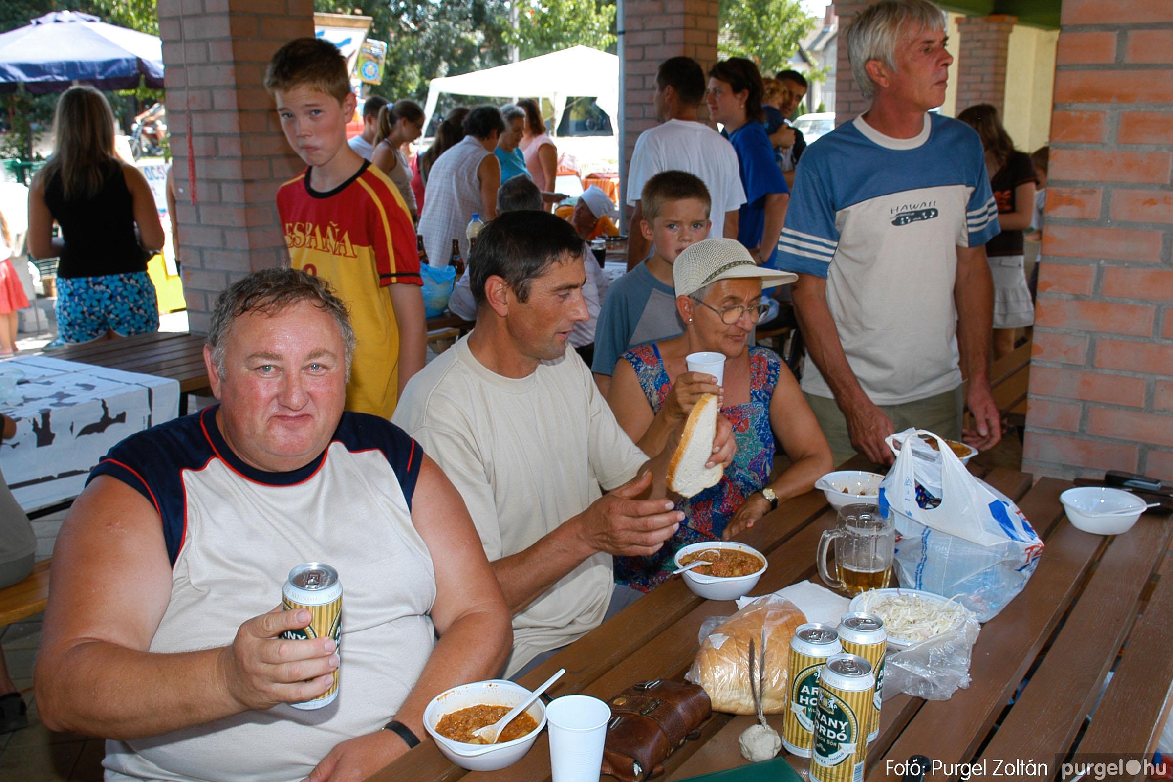 2006.08.19. 127 Szegvári falunapok - 2. nap - Fotó:PURGEL ZOLTÁN© DSC_0119q.jpg