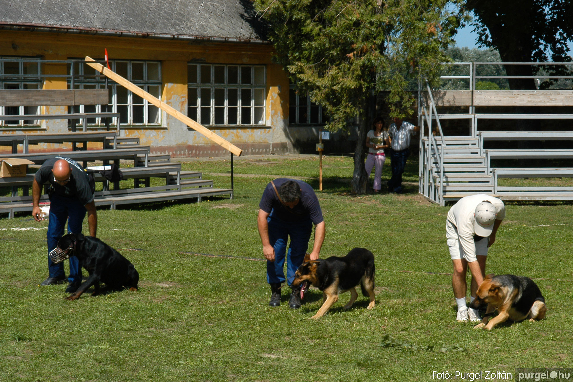 2006.08.19. 079 Szegvári falunapok - 2. nap - Fotó:PURGEL ZOLTÁN© DSC_0067q.jpg