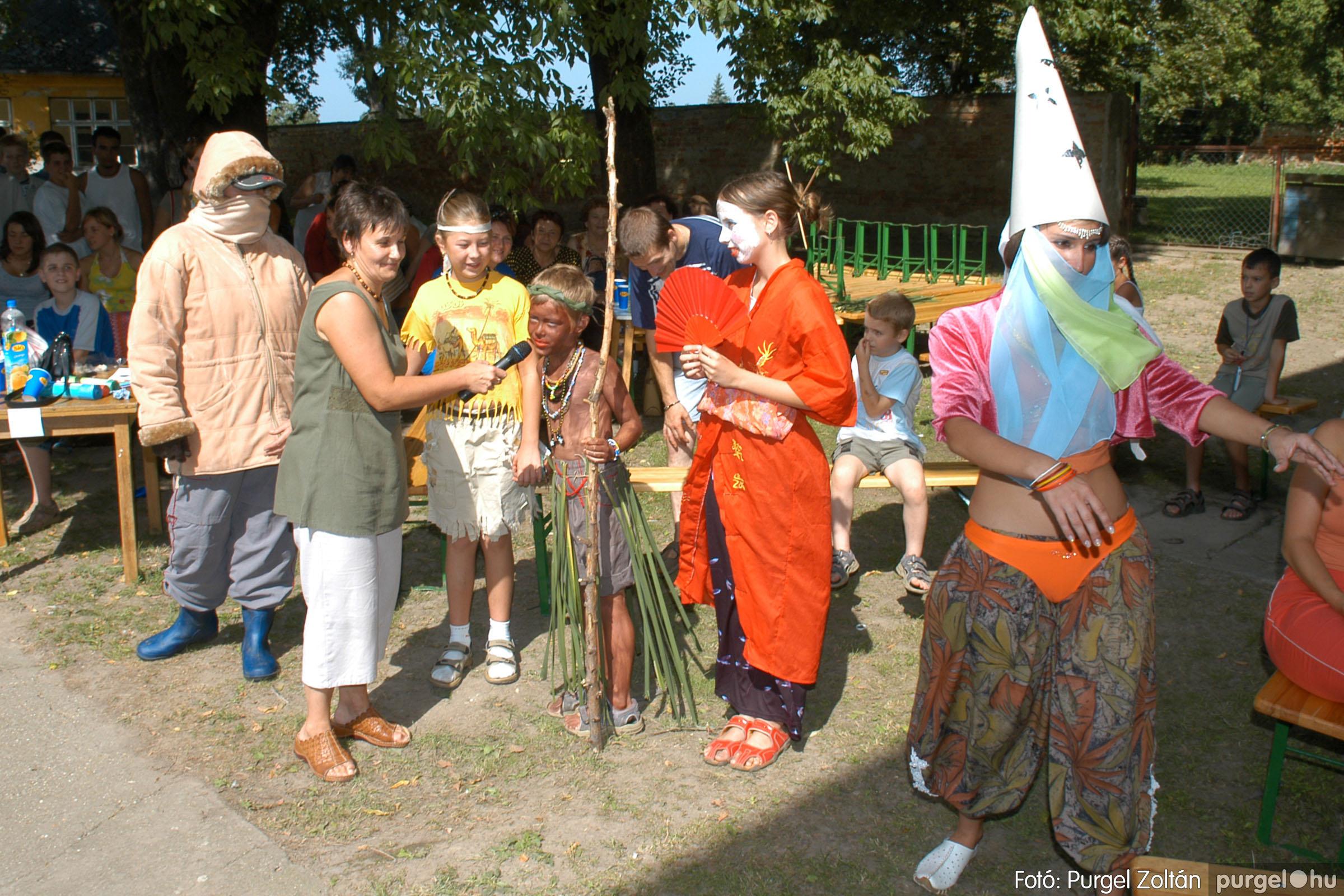 2006.08.19. 067 Szegvári falunapok - 2. nap - Fotó:PURGEL ZOLTÁN© DSC_0053q.jpg